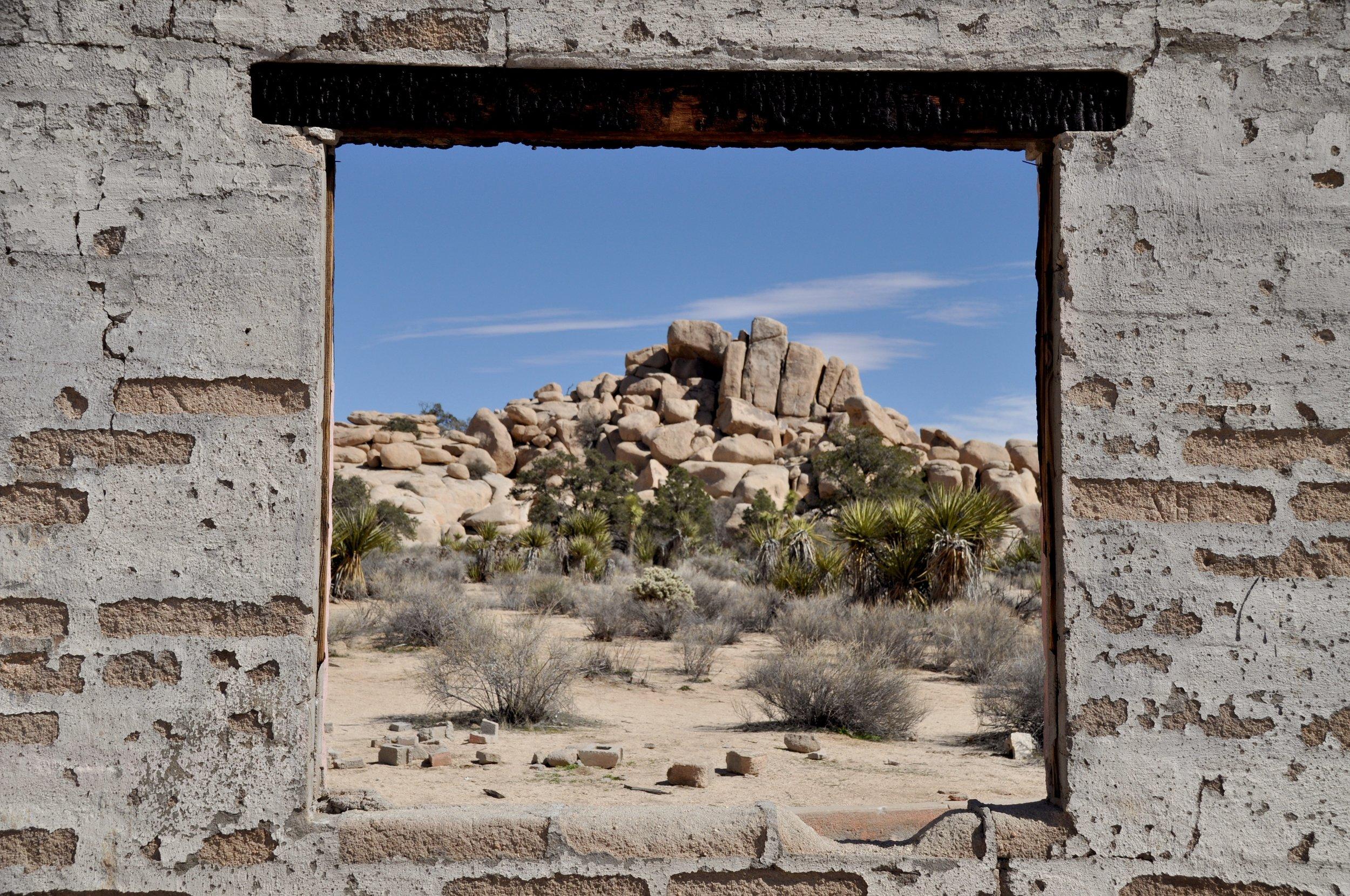 Desert Window T.JPG