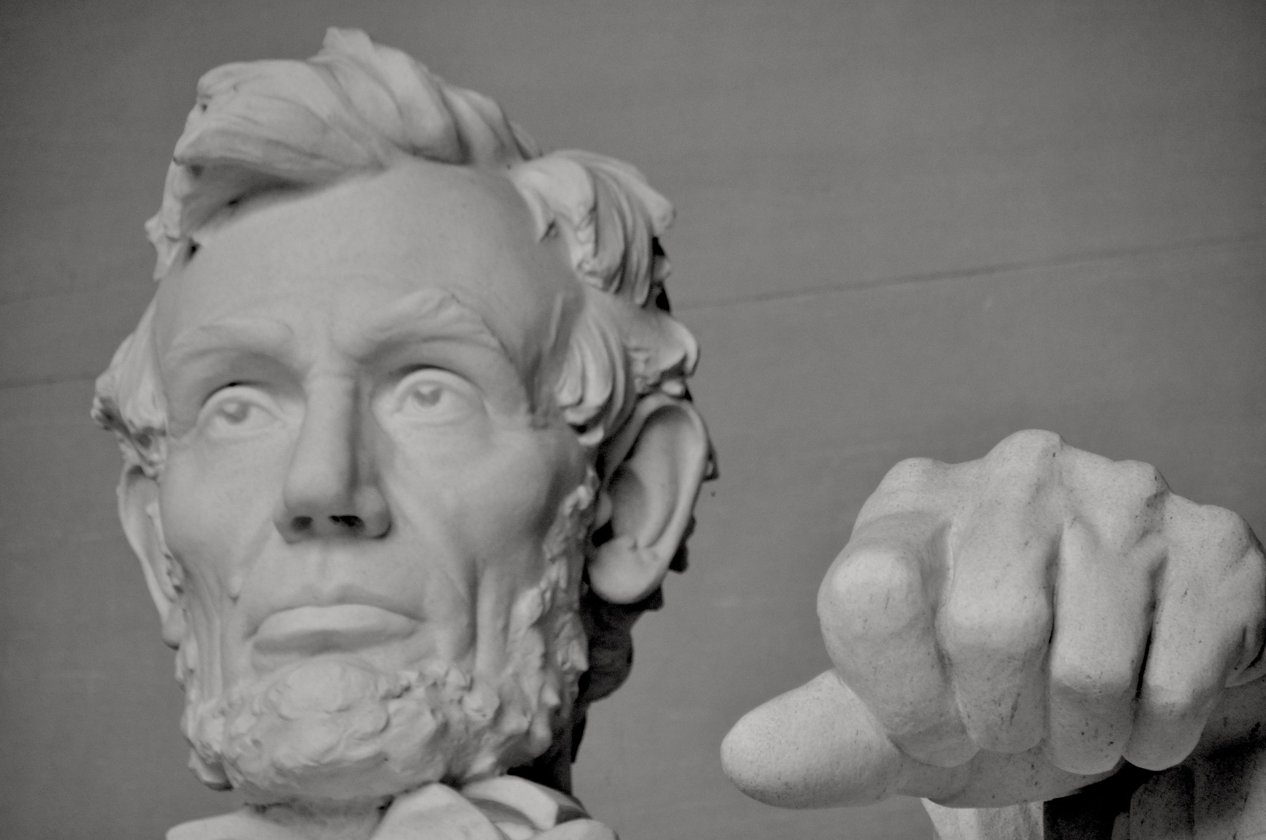 Abraham Lincoln T.JPG