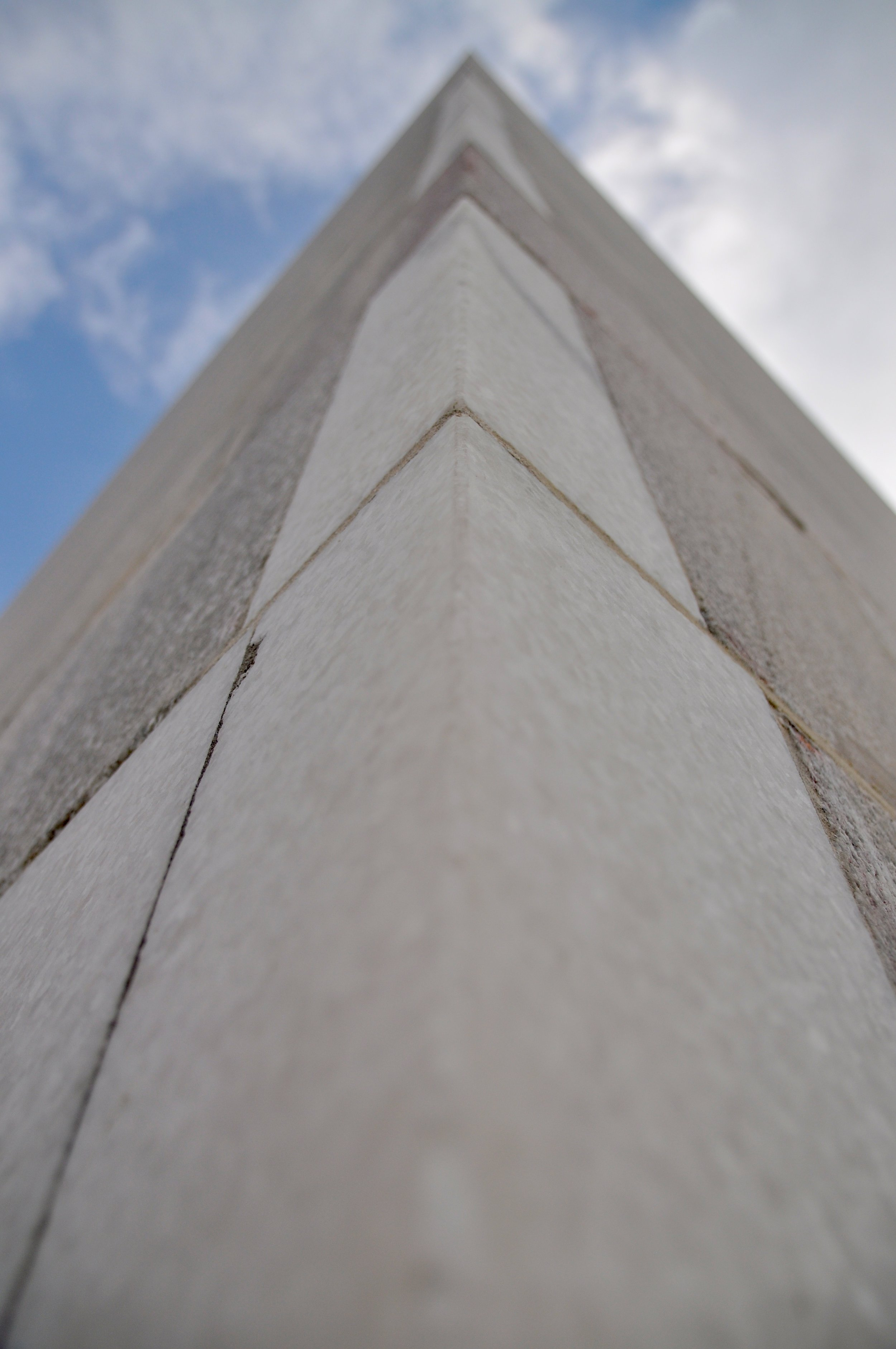 Washington Monument T.JPG