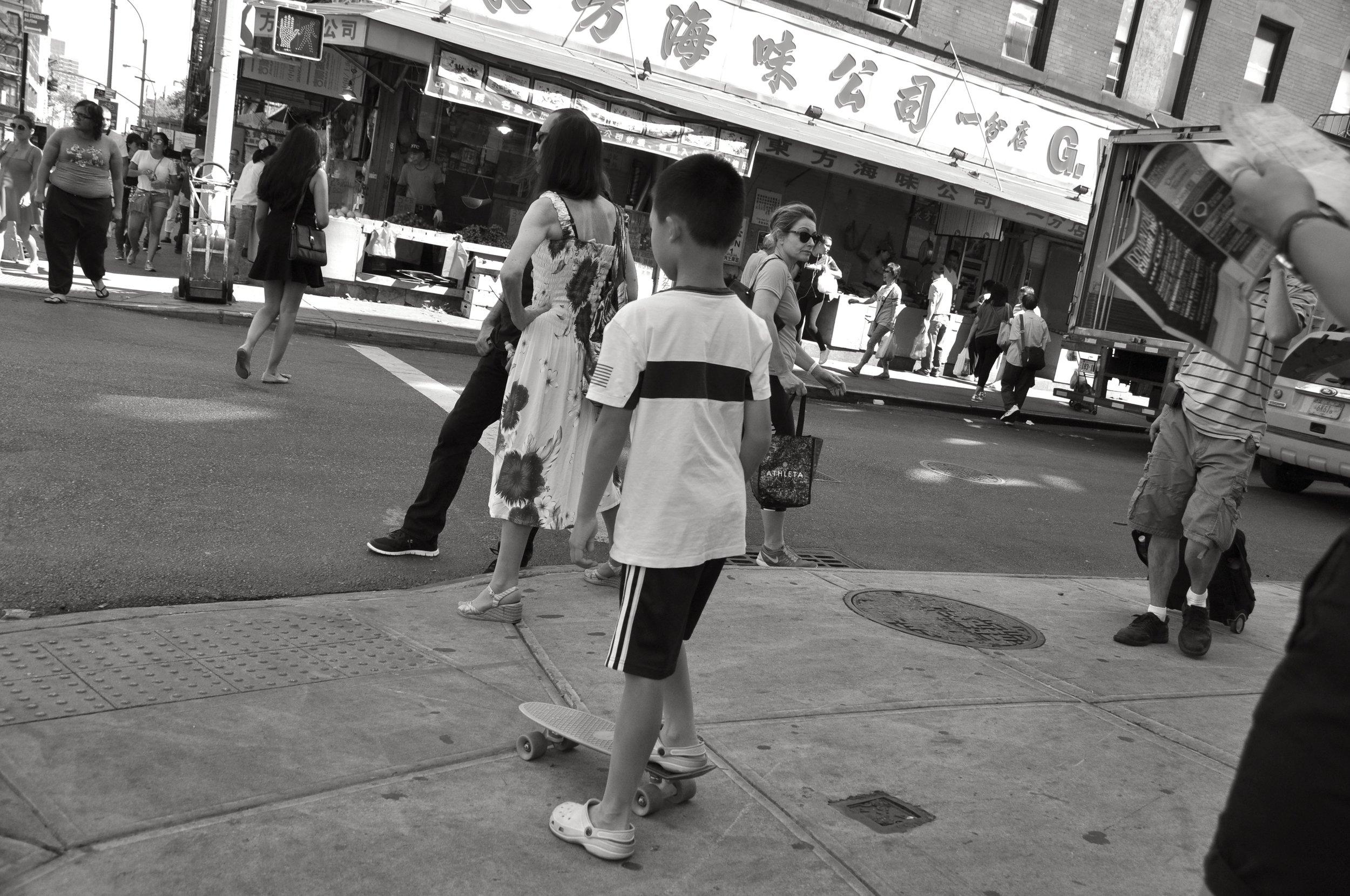 Chinatown Skater T.JPG