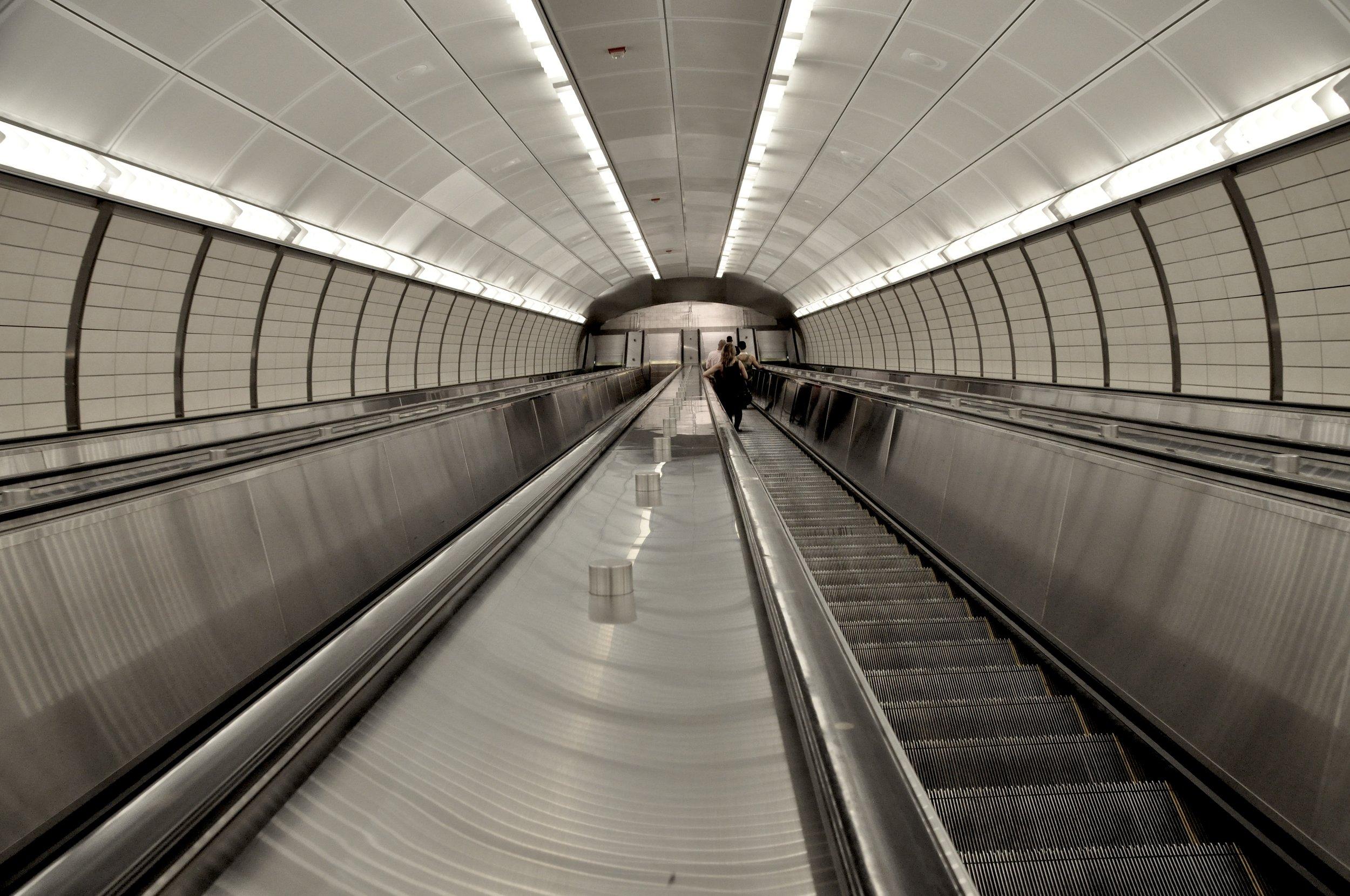 Escalator Tube T.JPG