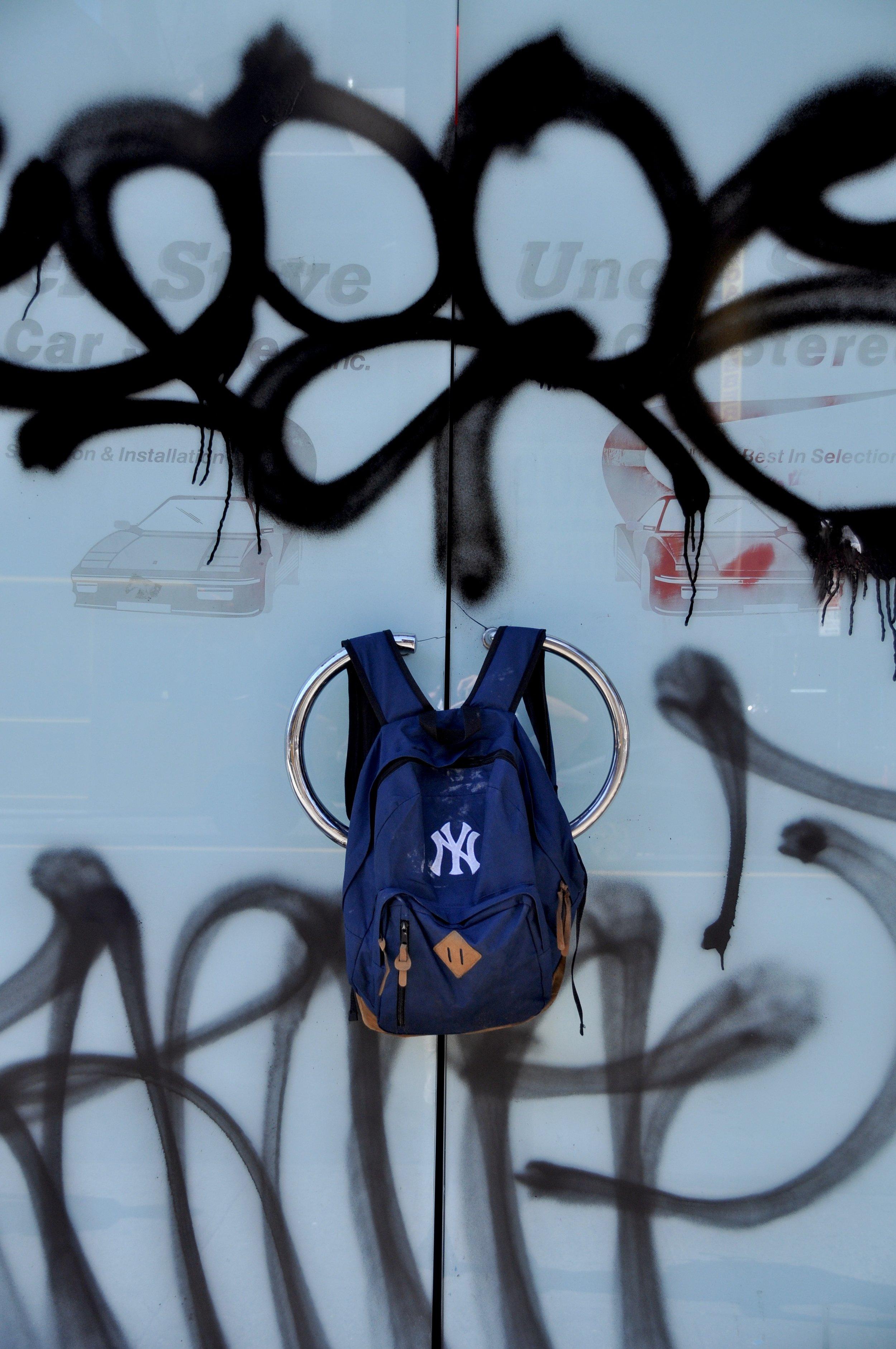 NY Backpack T.JPG