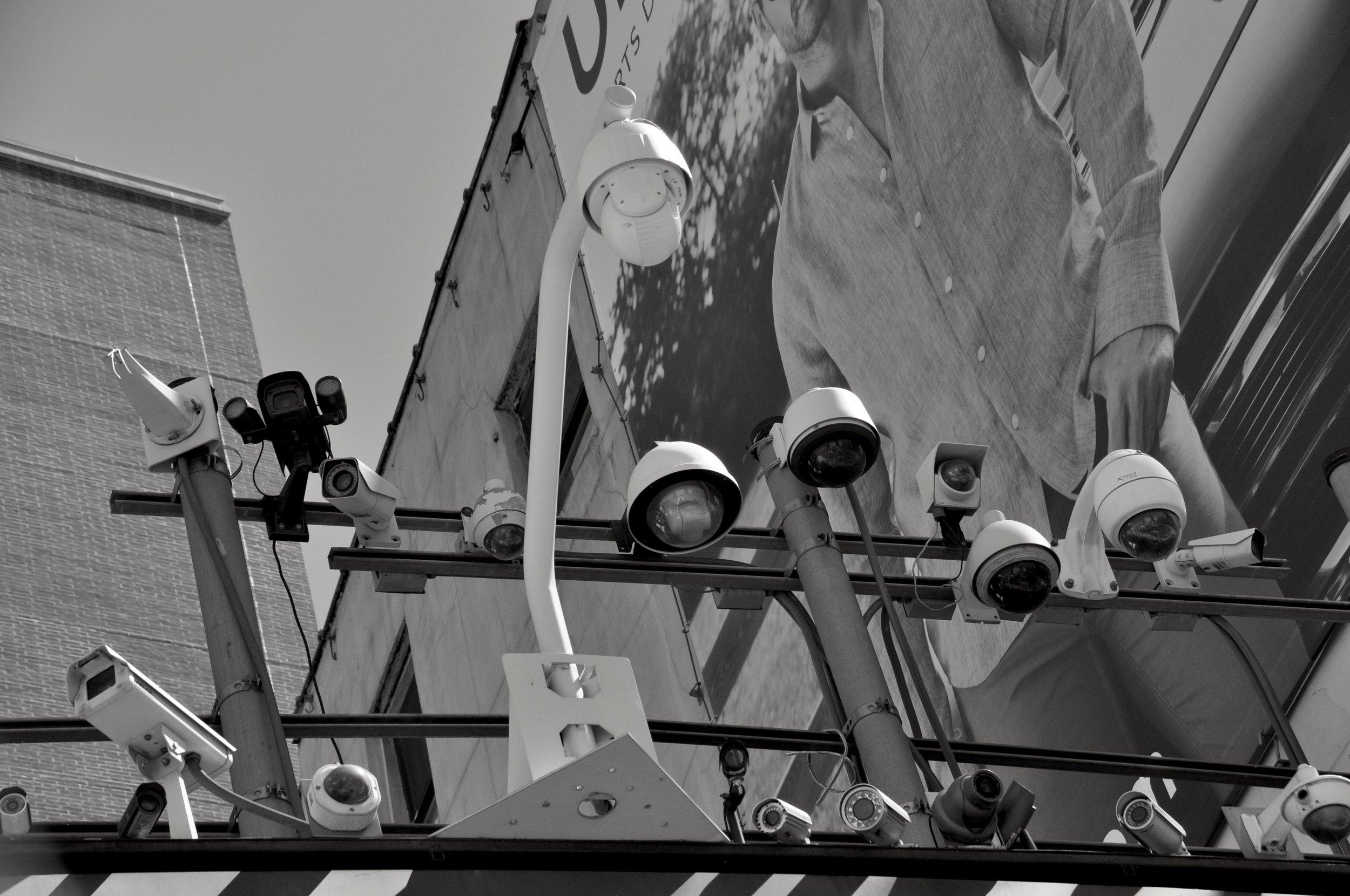 Surveillance T.JPG