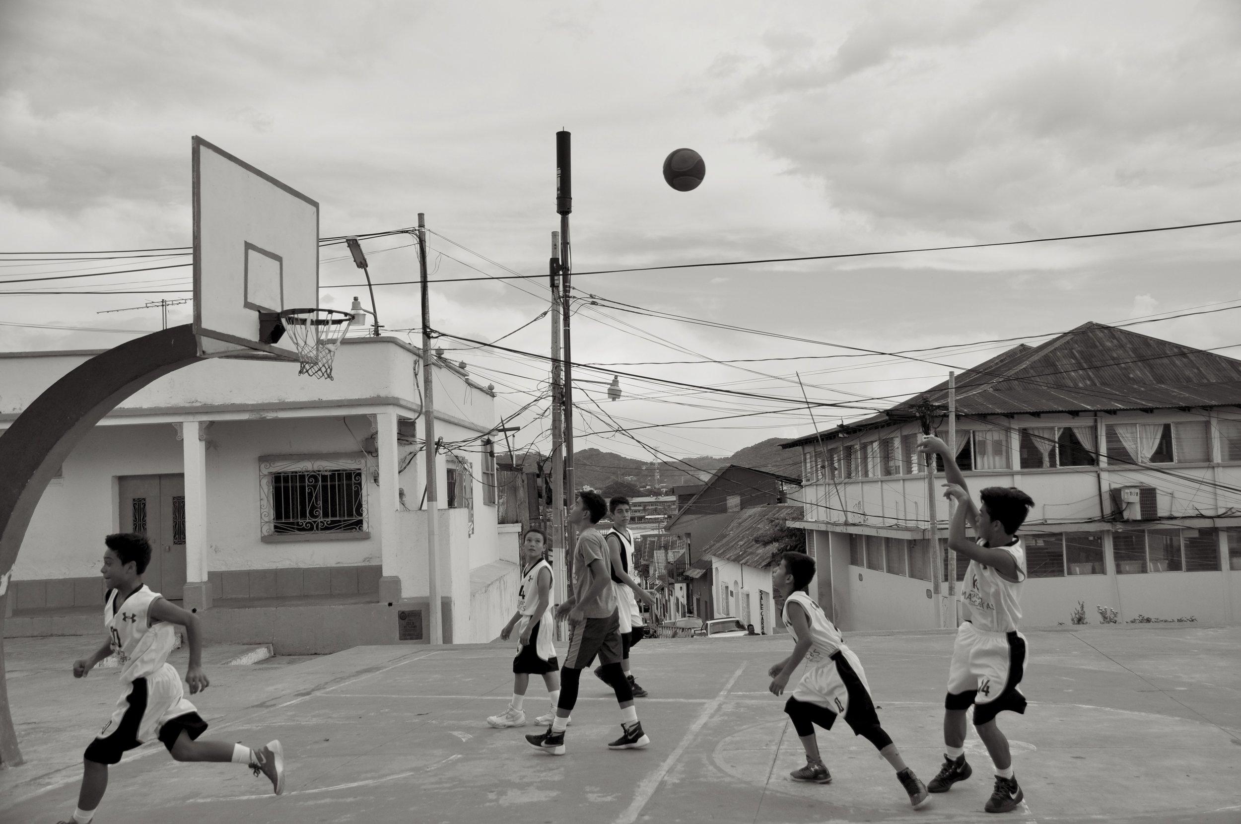Basketball Game T.JPG