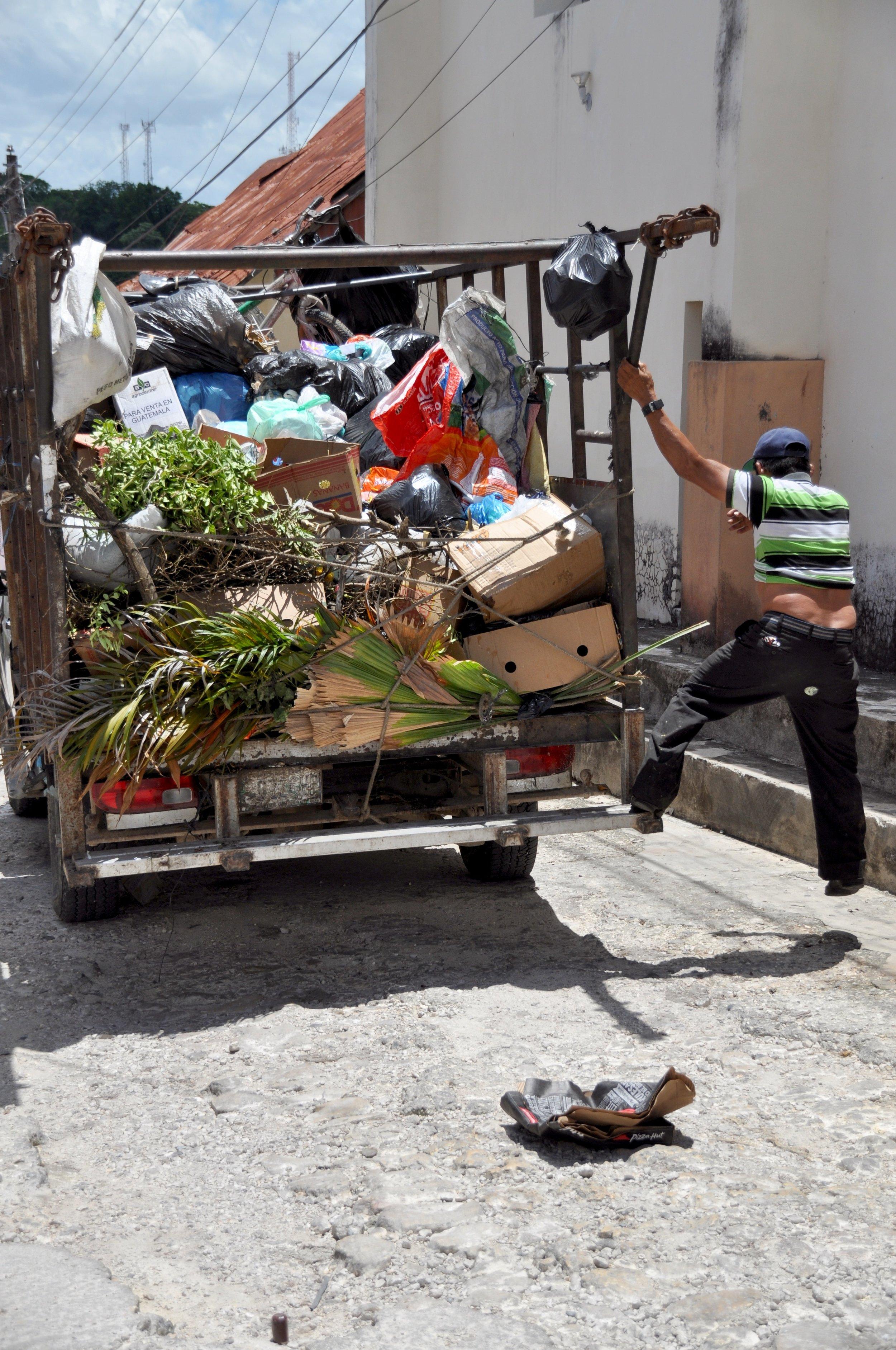 Garbage Man T.JPG