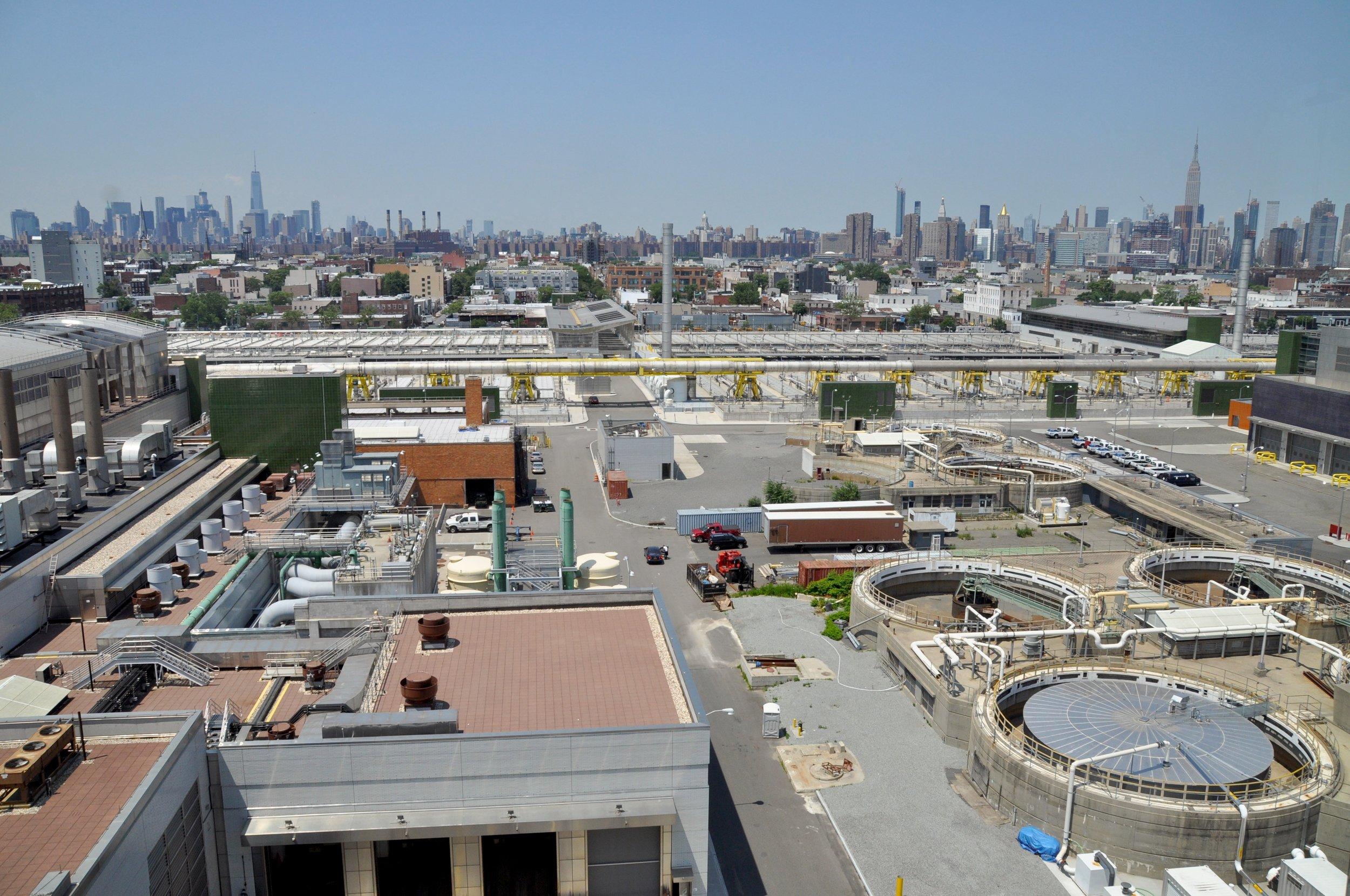 NYC Skyline From Newtown Creek T.JPG