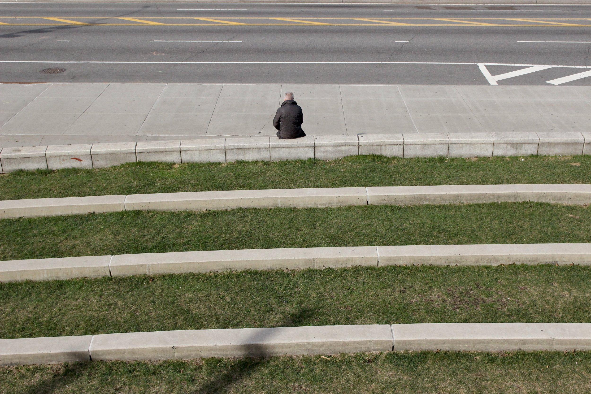 Alone T.JPG