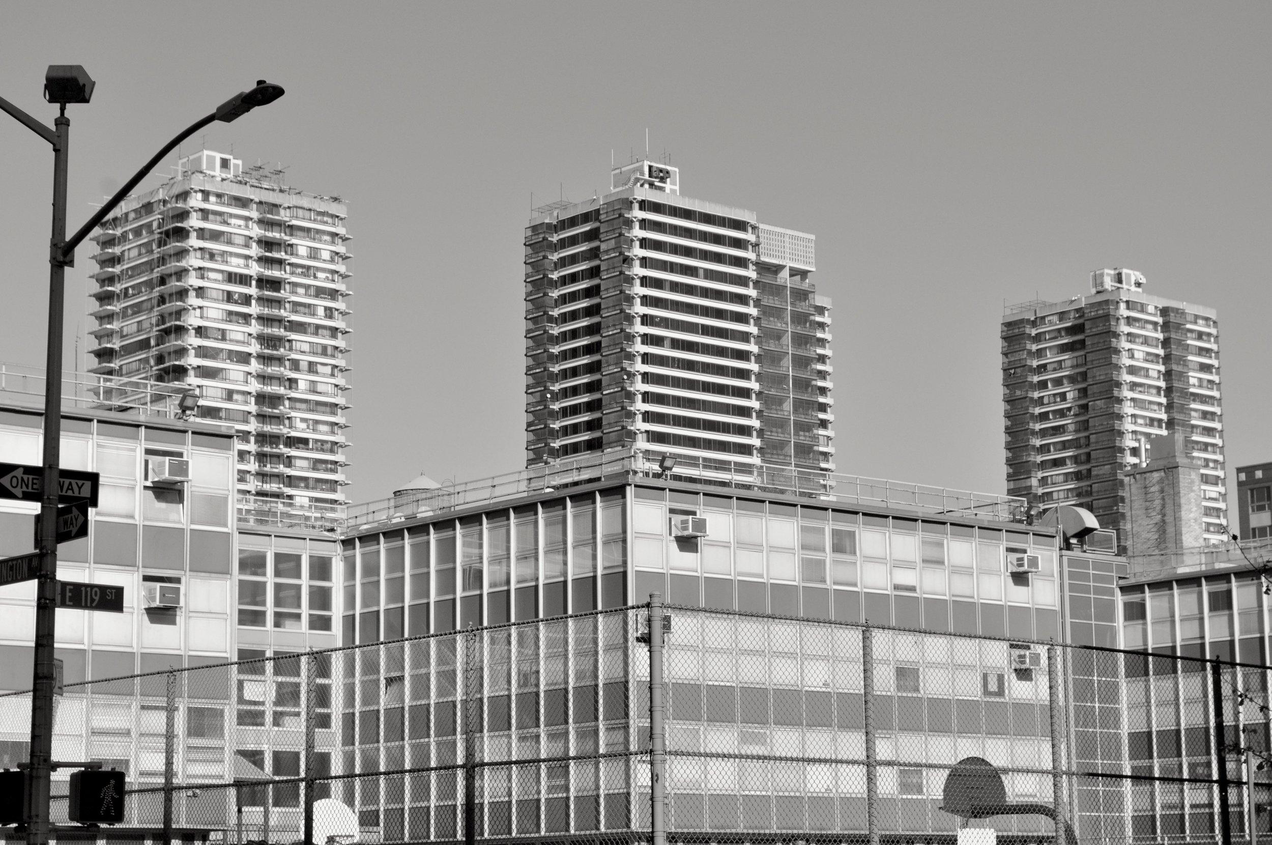 East Harlem Skyscrapers T.JPG