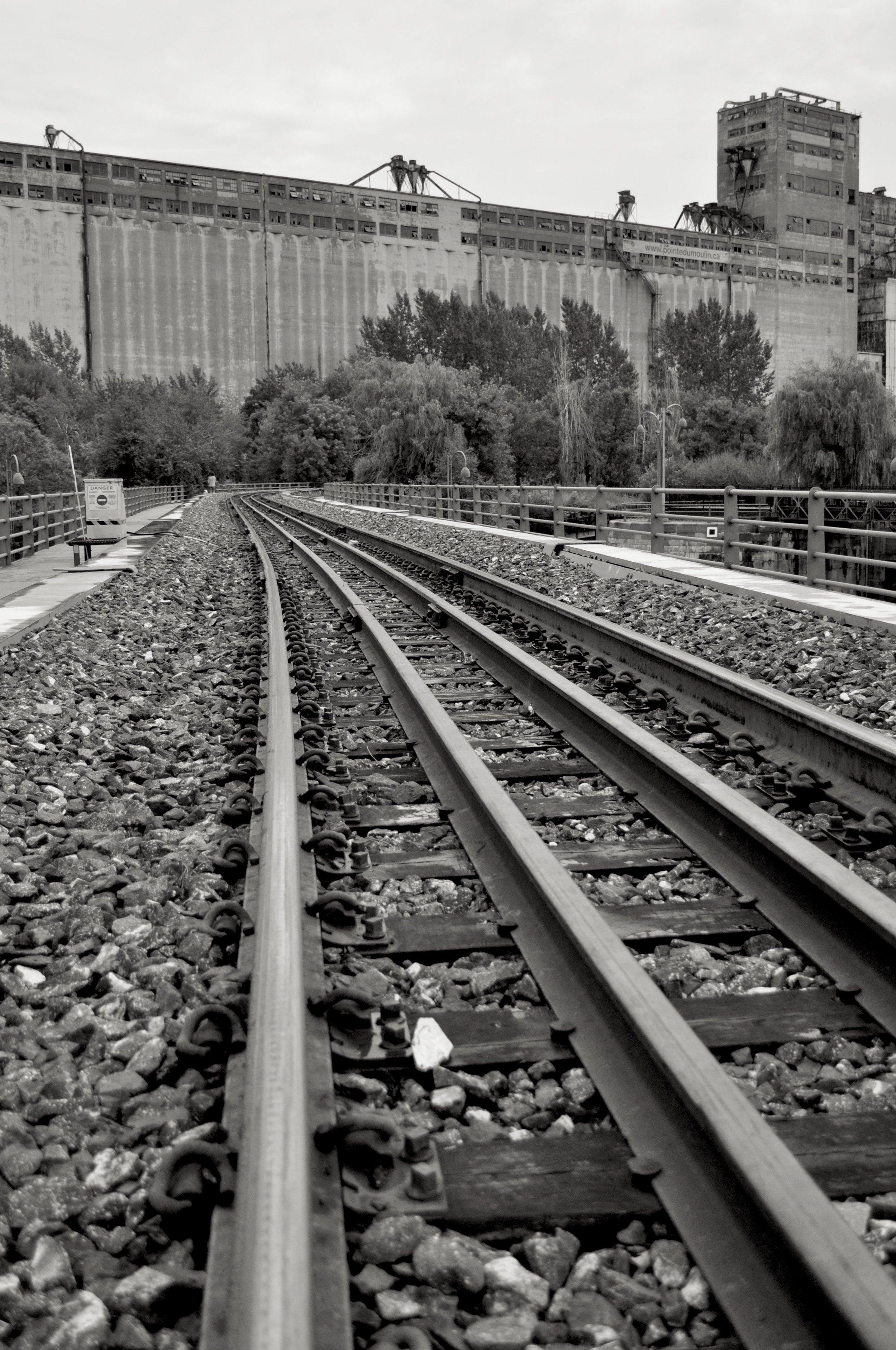Old Port Train Tracks T.JPG