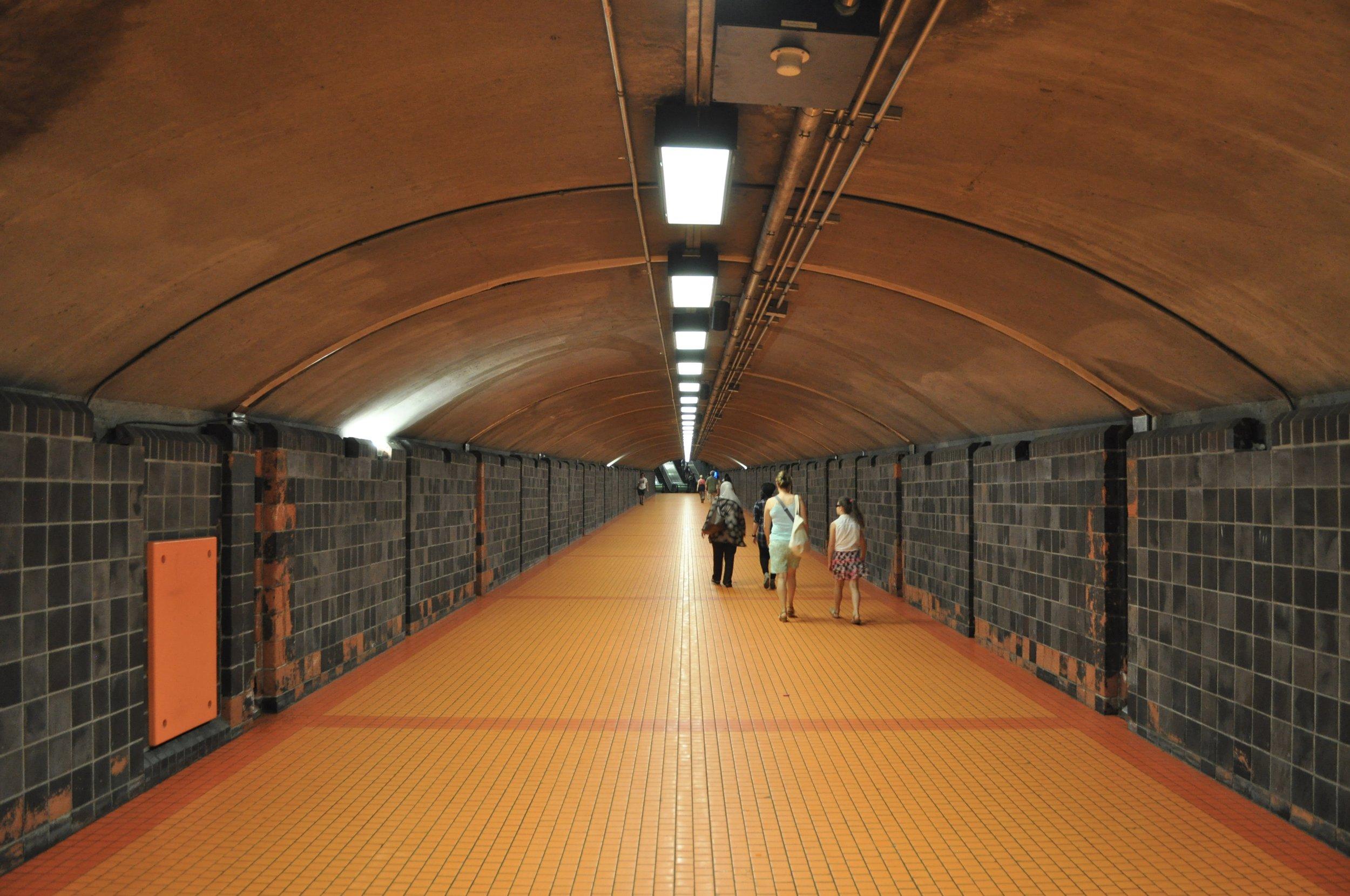 Metro Tunnel T.JPG