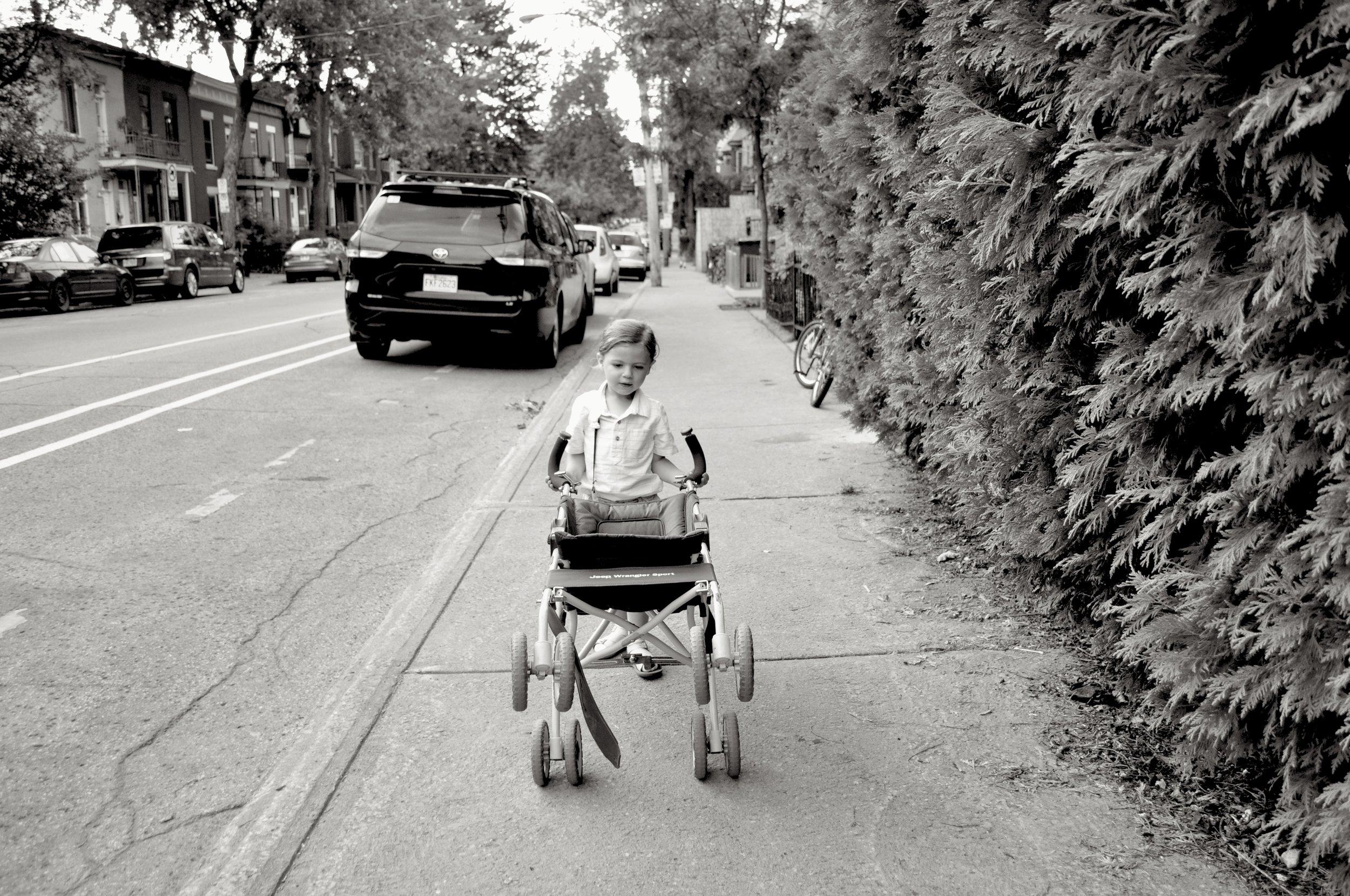 Stroller Wheelie T.JPG