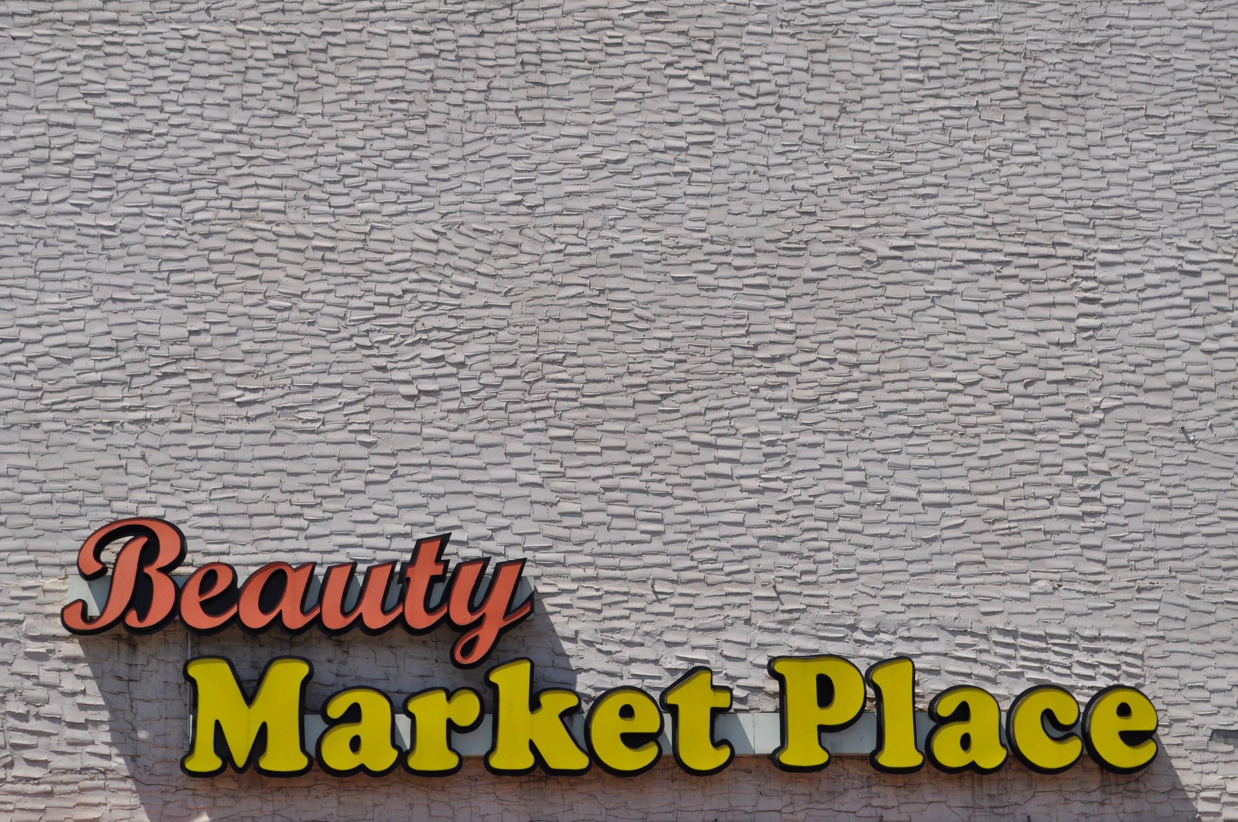 Beauty Market Place T.JPG