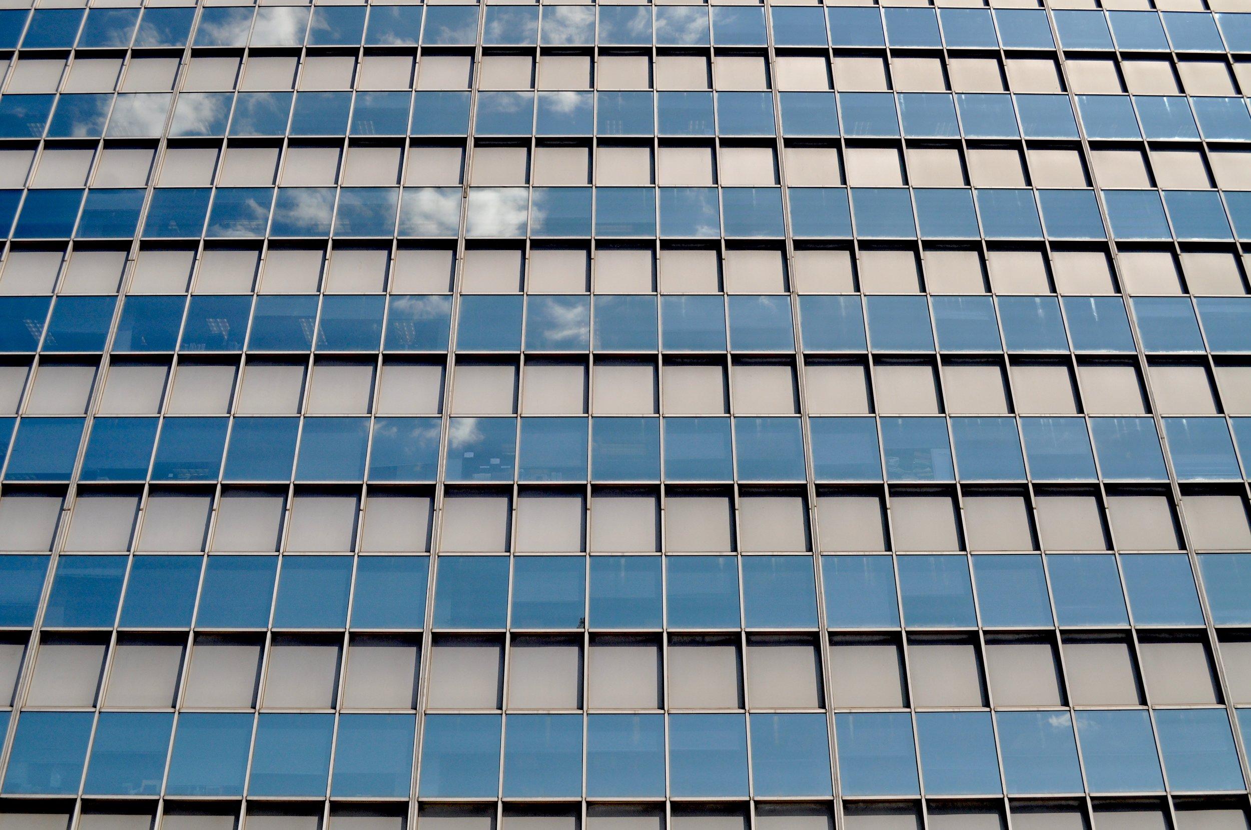 Cloud Building T.JPG