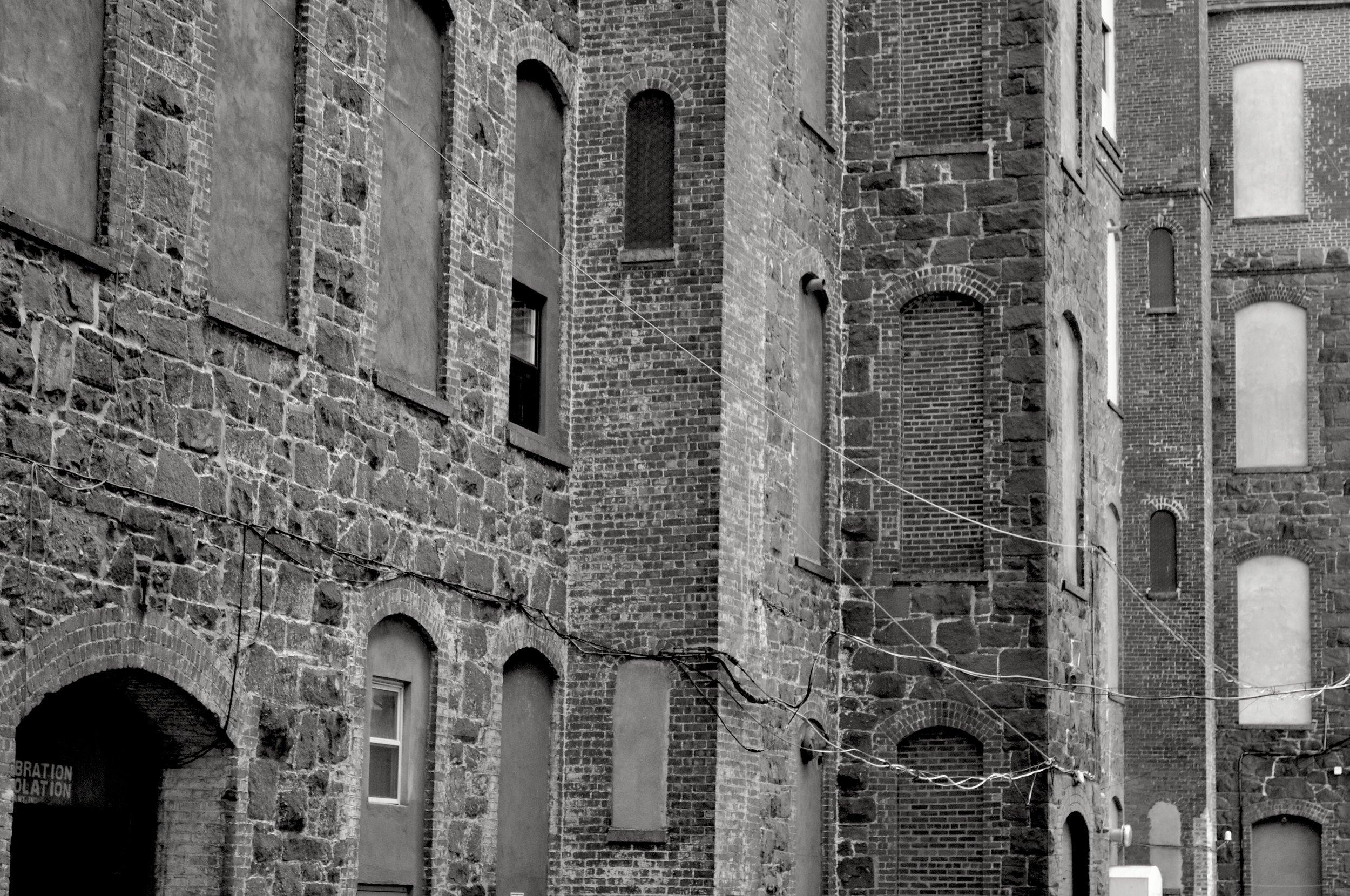 Paterson Mill T.JPG