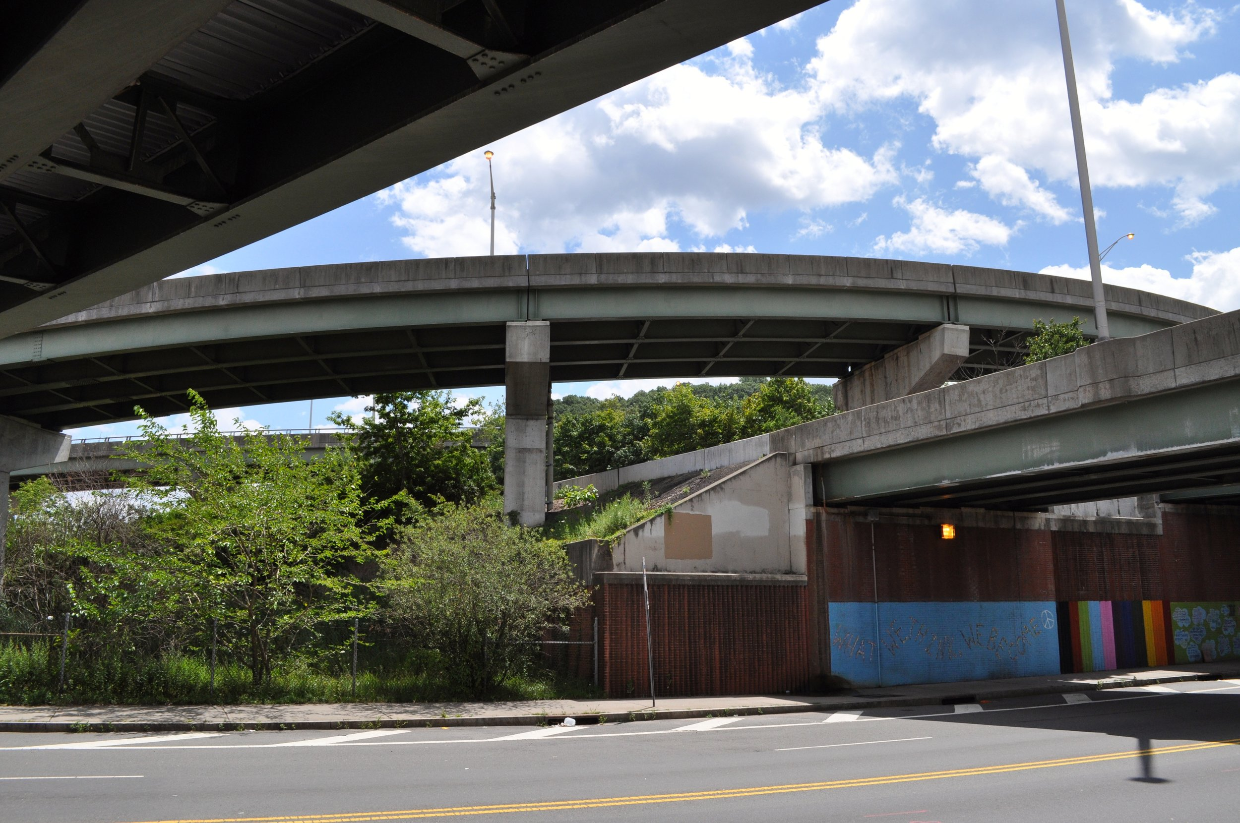 Paterson Overpasses T.JPG