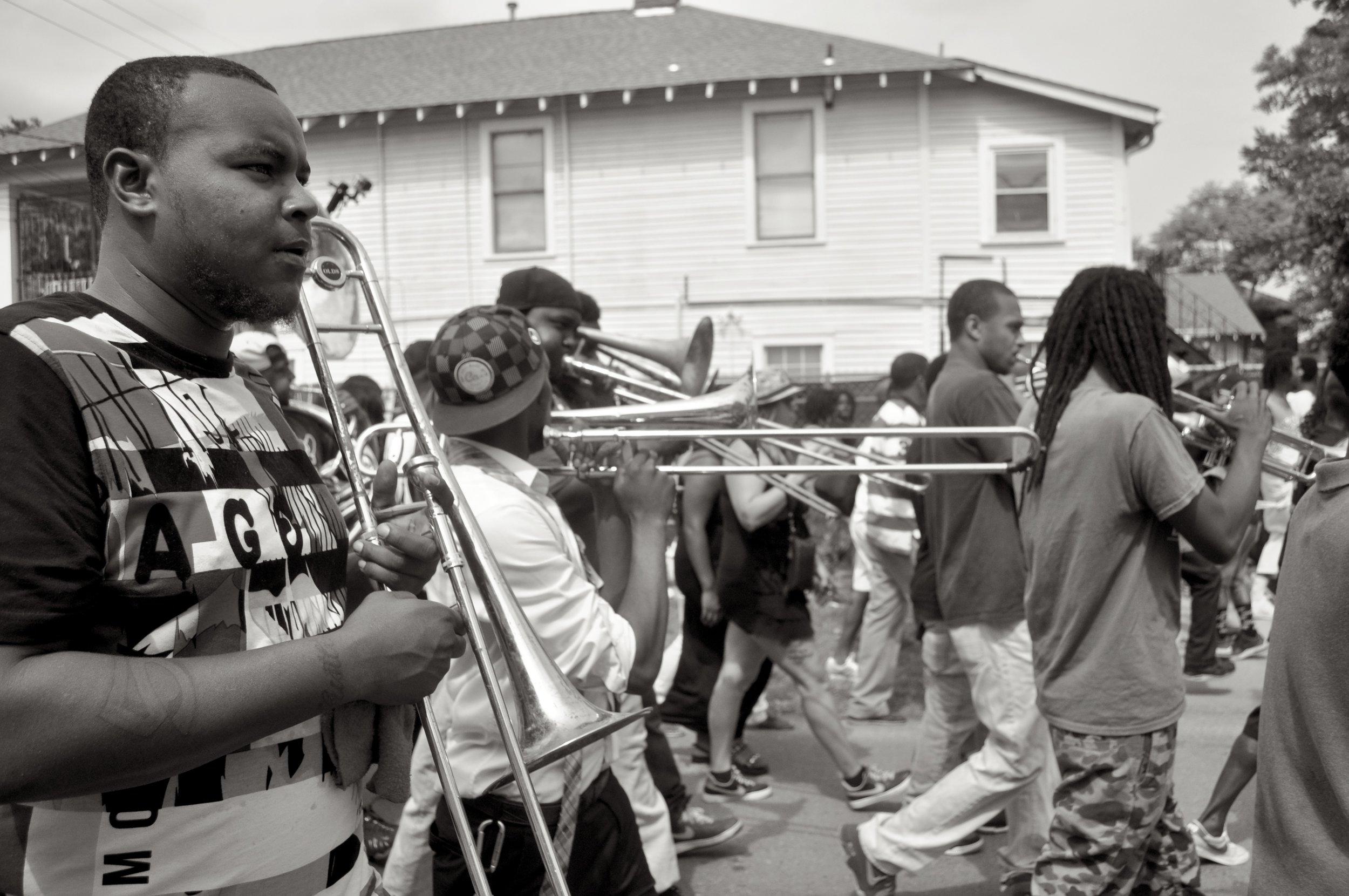 Trombone Break T.JPG