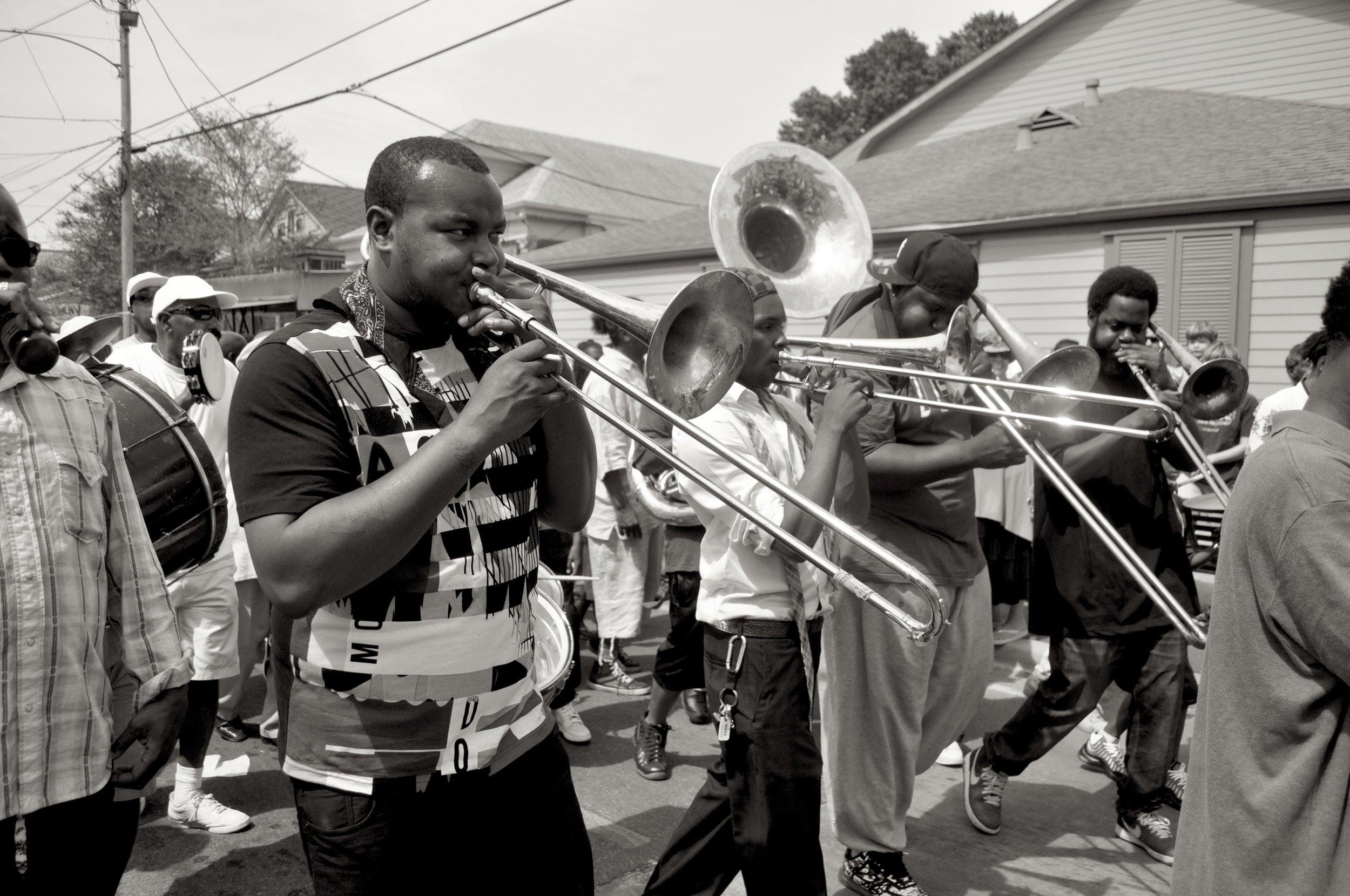 Trombones T.JPG