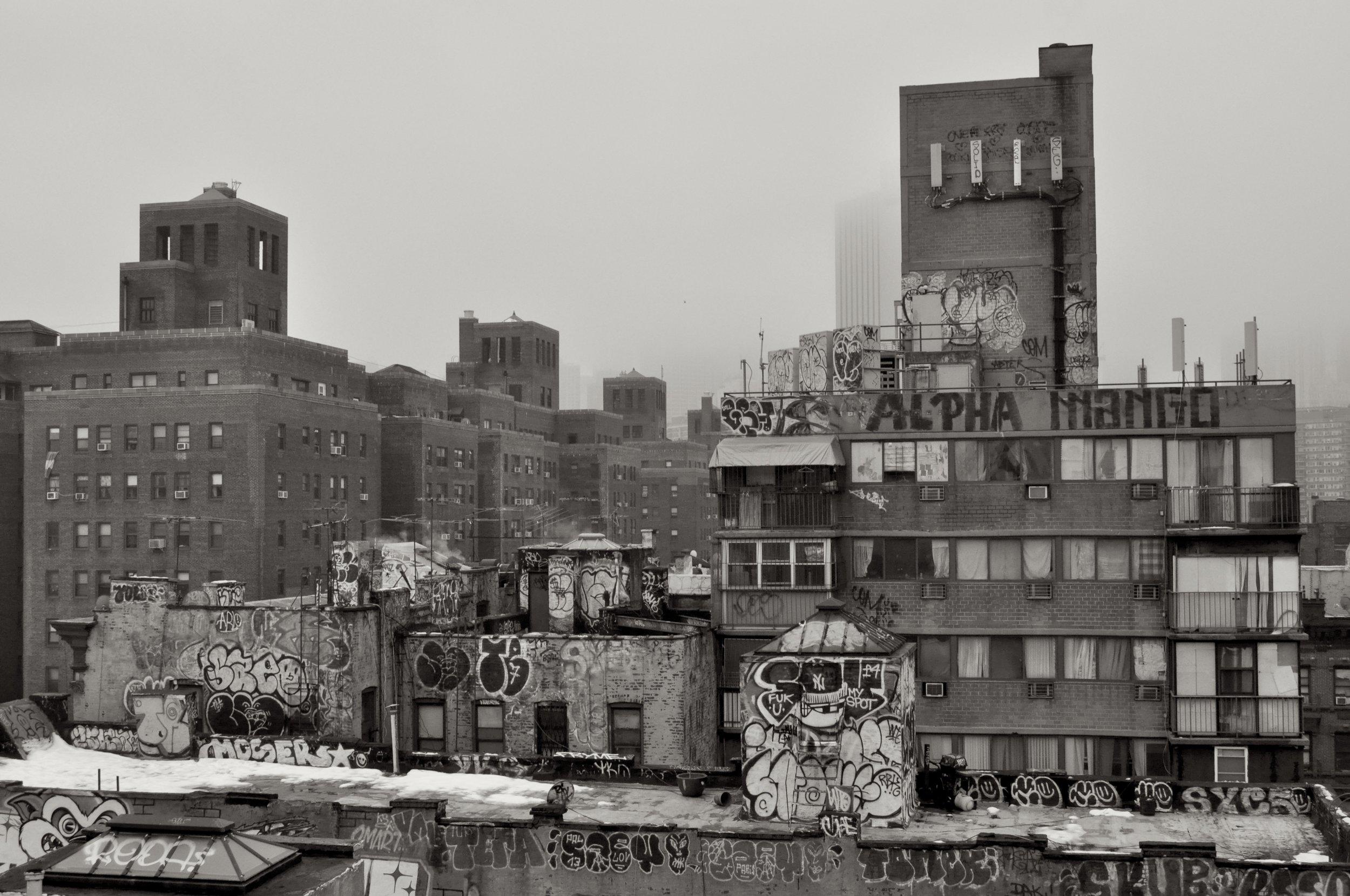 Manhattan Bridge View T.JPG