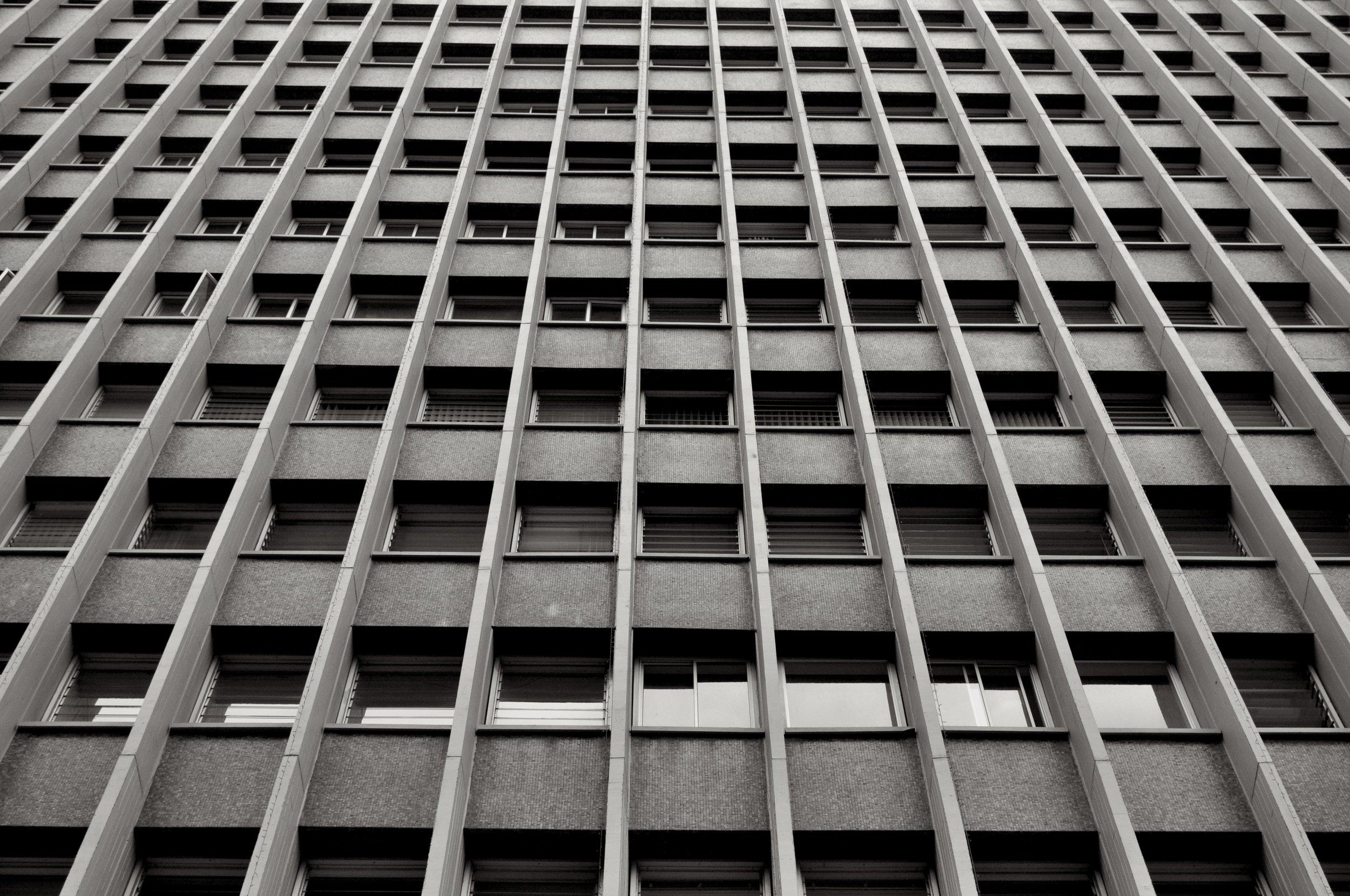 Banco De Bogota T.JPG
