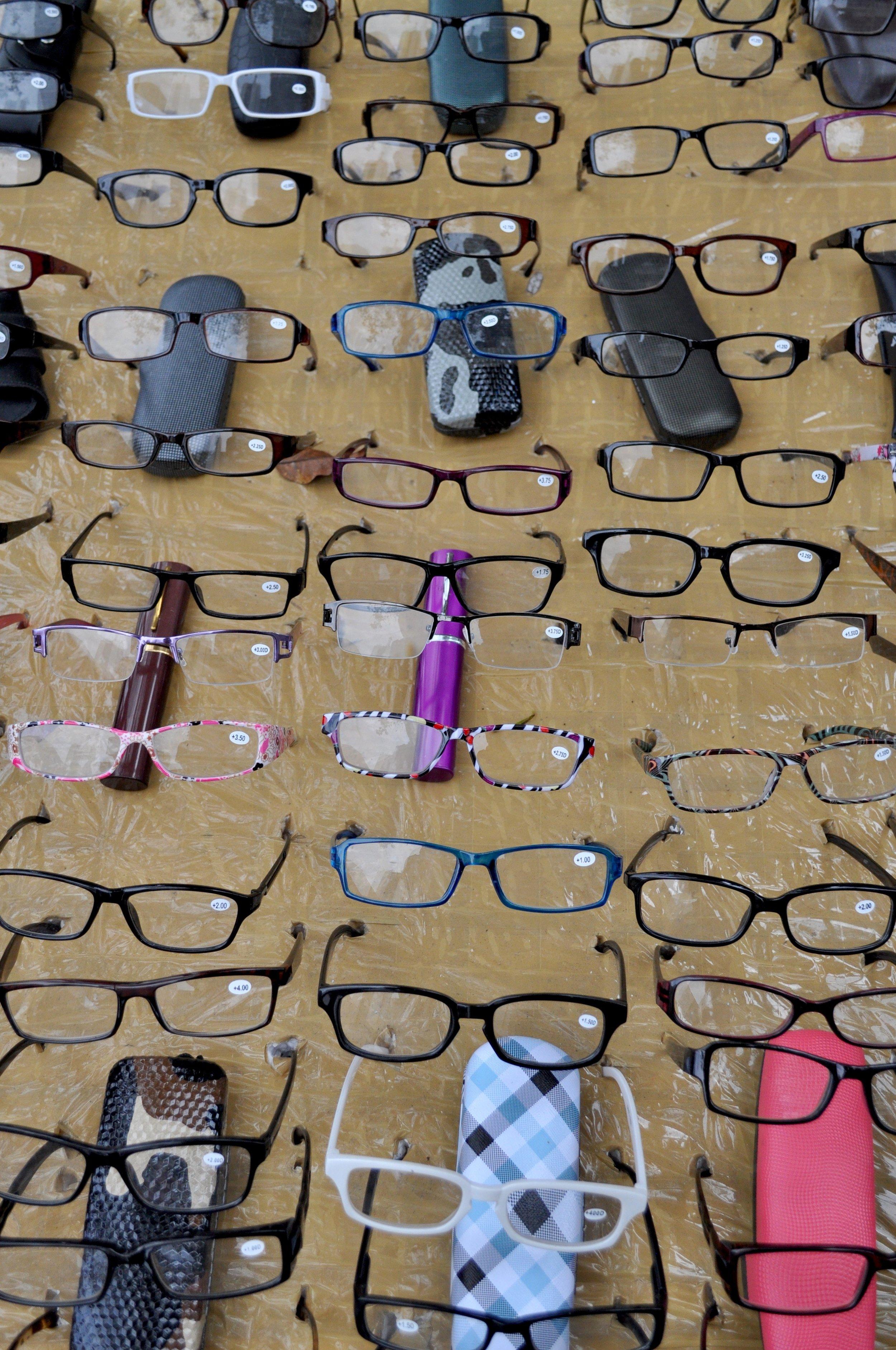 Eyeglasses T.JPG