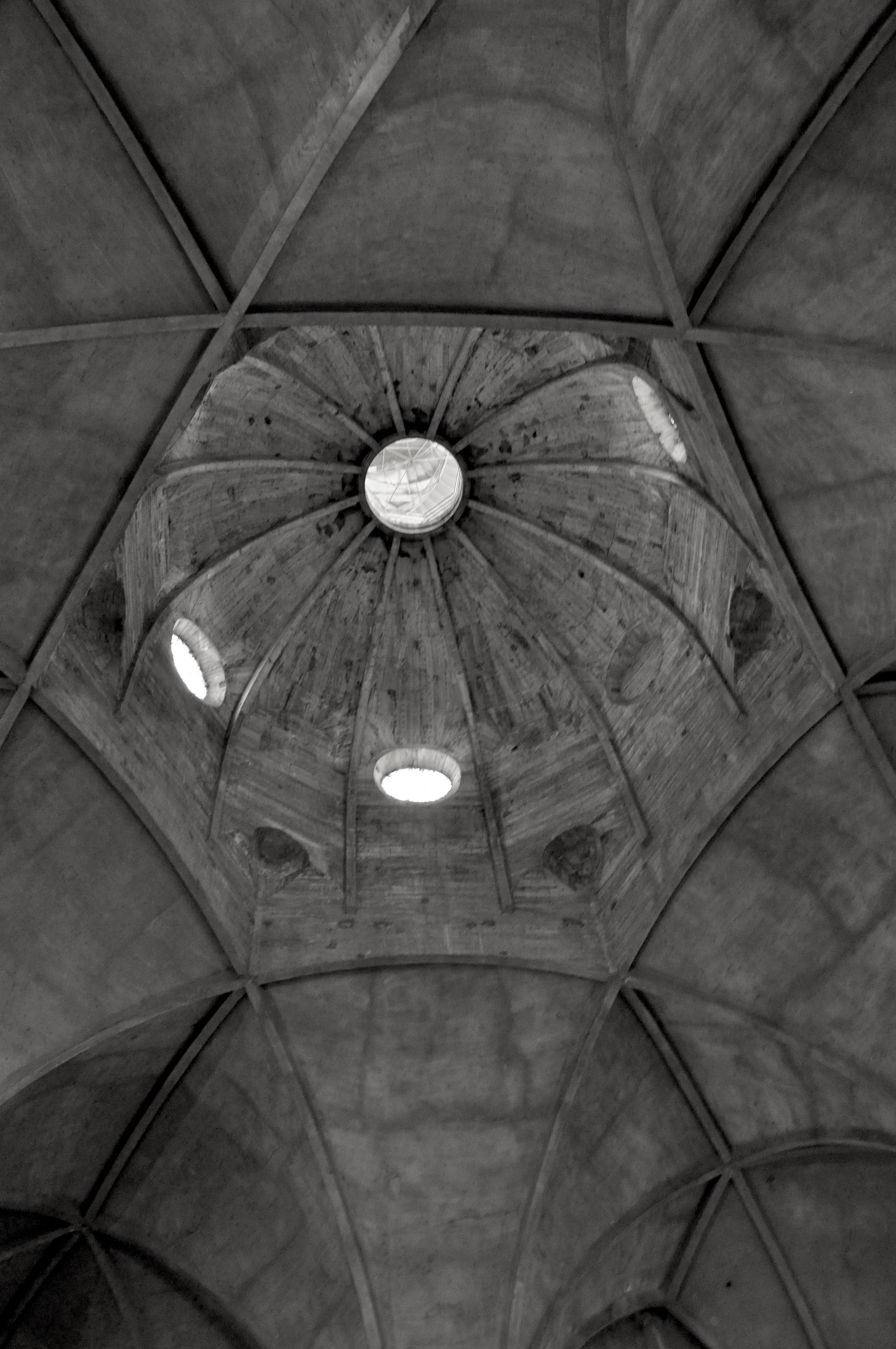 Cathedral Ceiling T.JPG