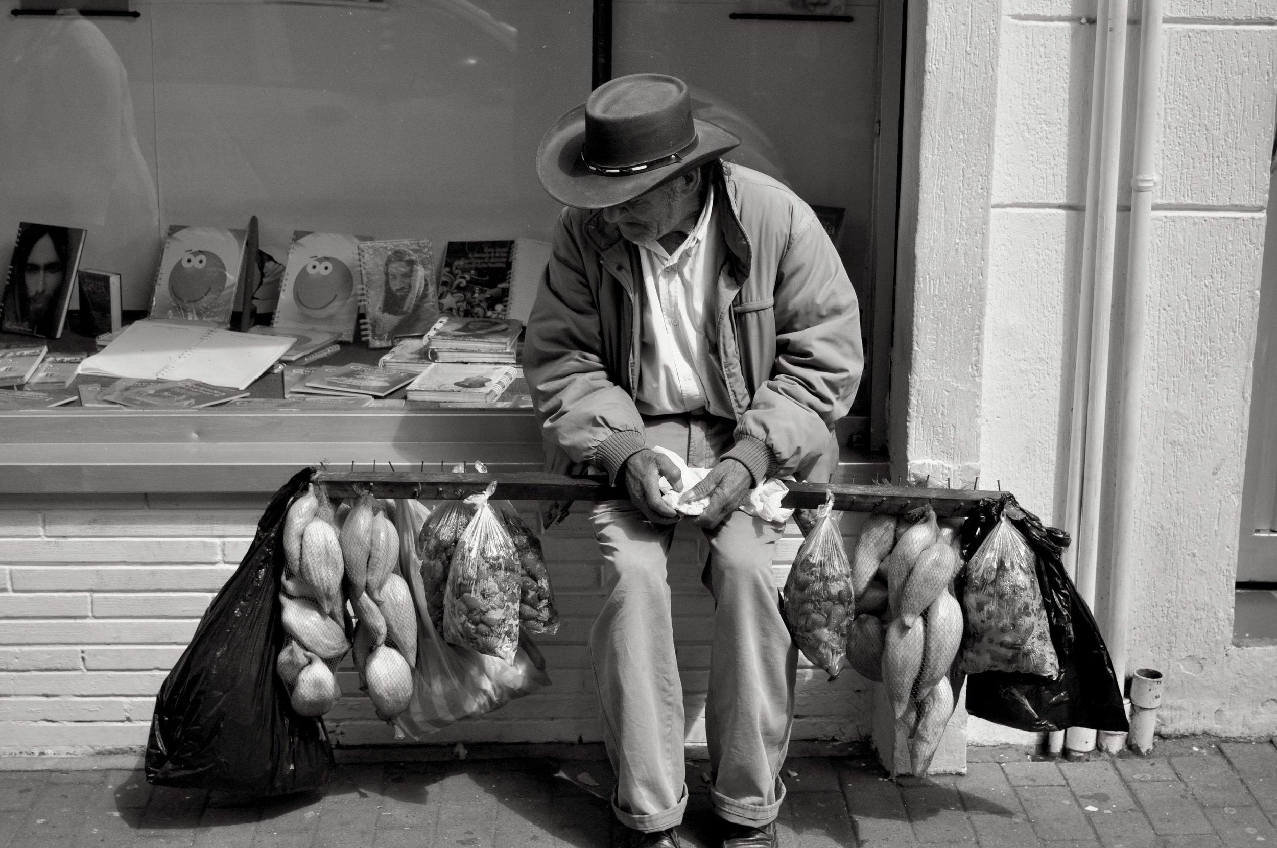 Fruit Vendor T.JPG