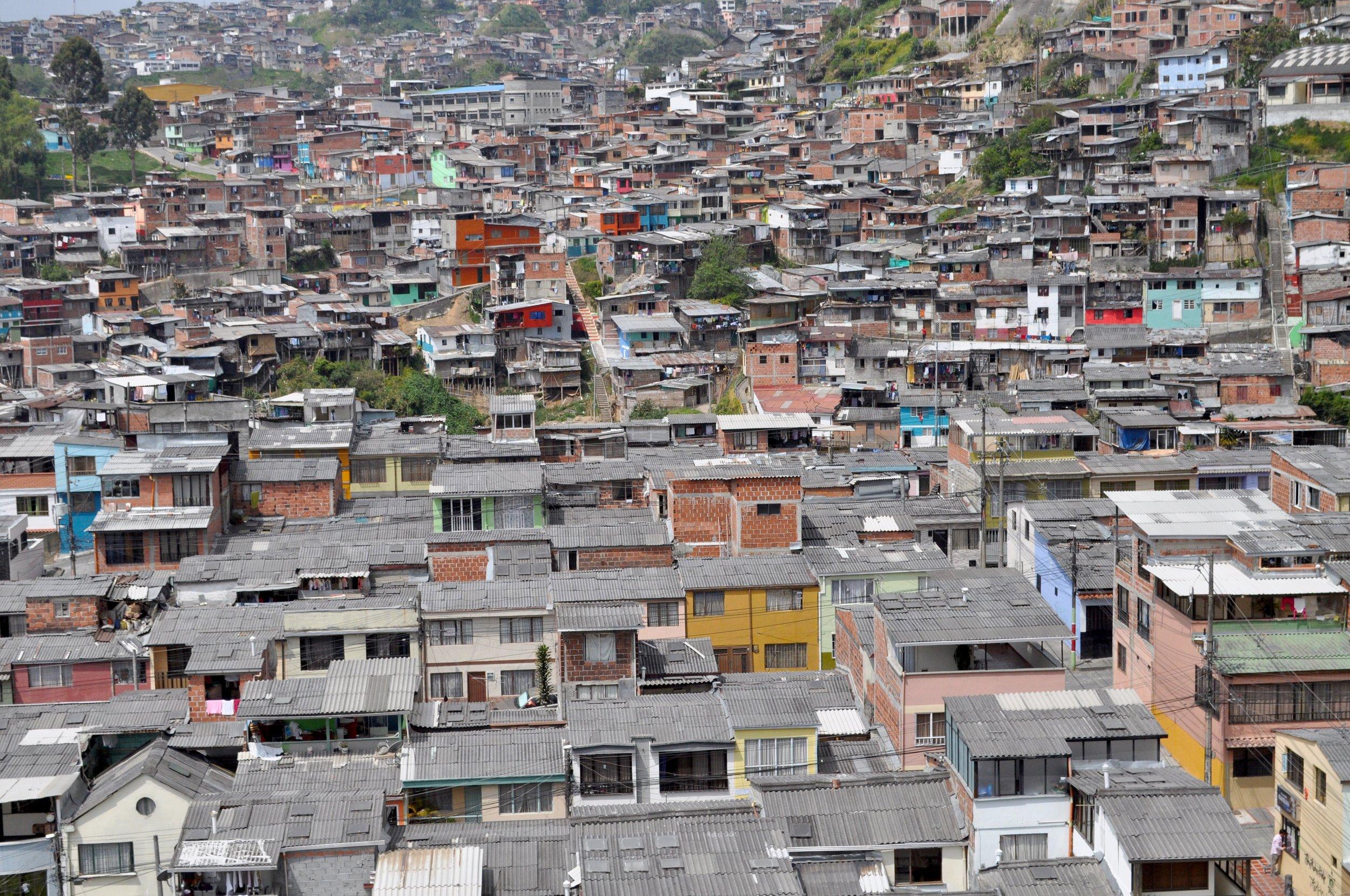 Hillside Dwellings T.JPG