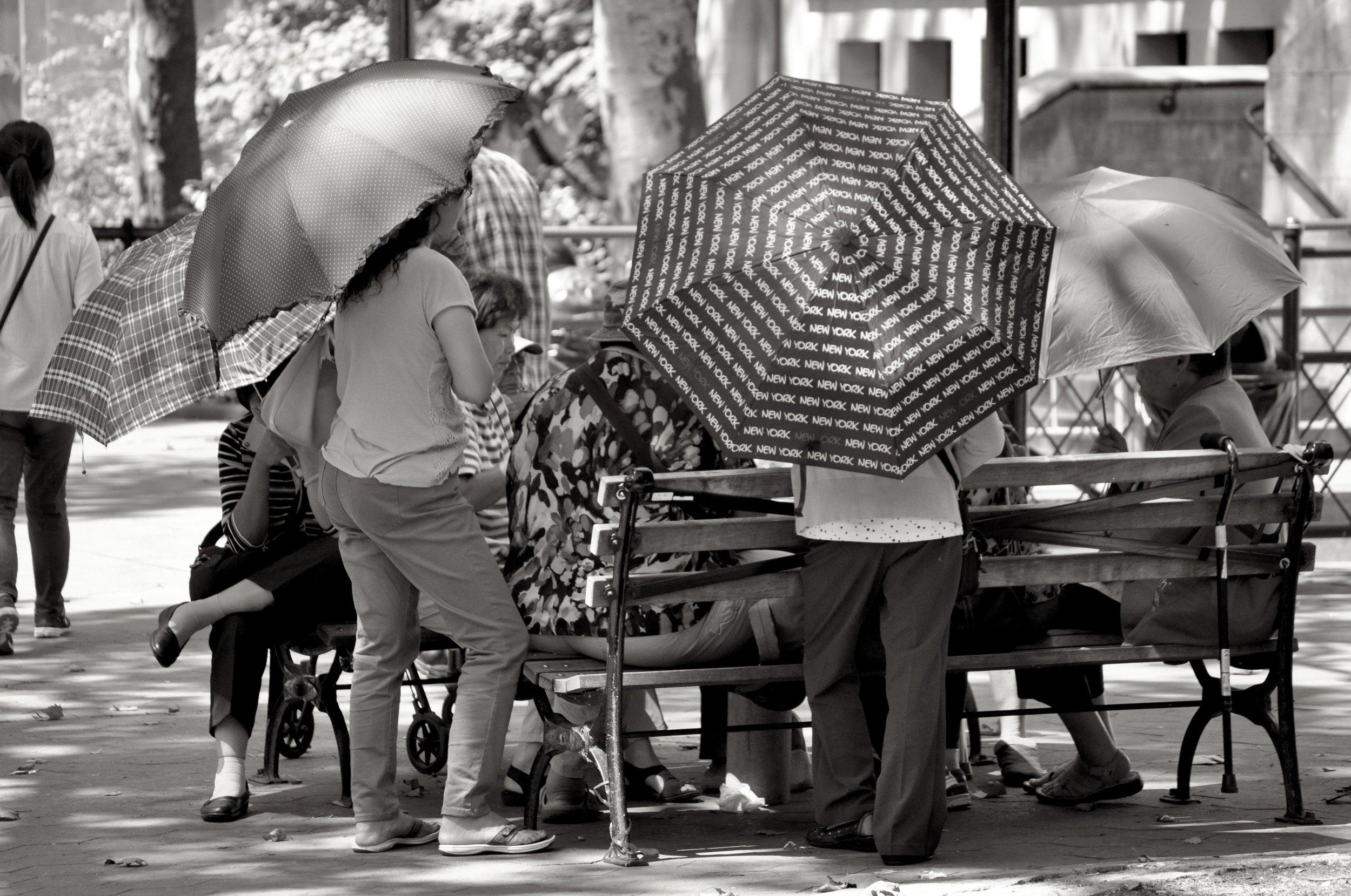 Columbus Park Umbrellas T.JPG