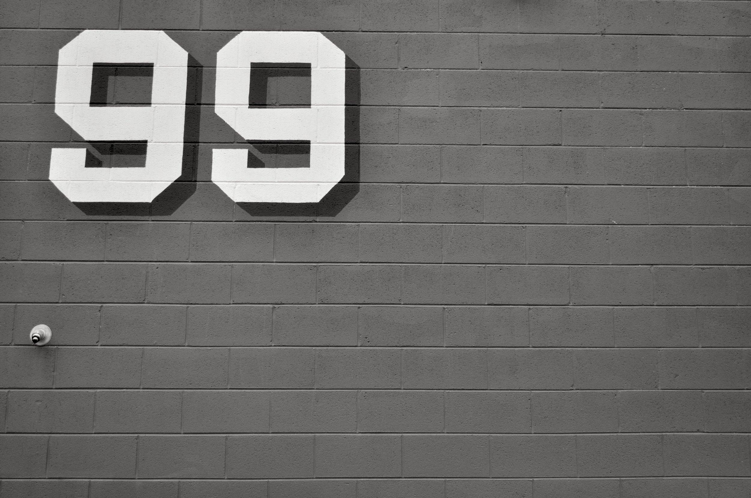 Ninety-Nine T.JPG