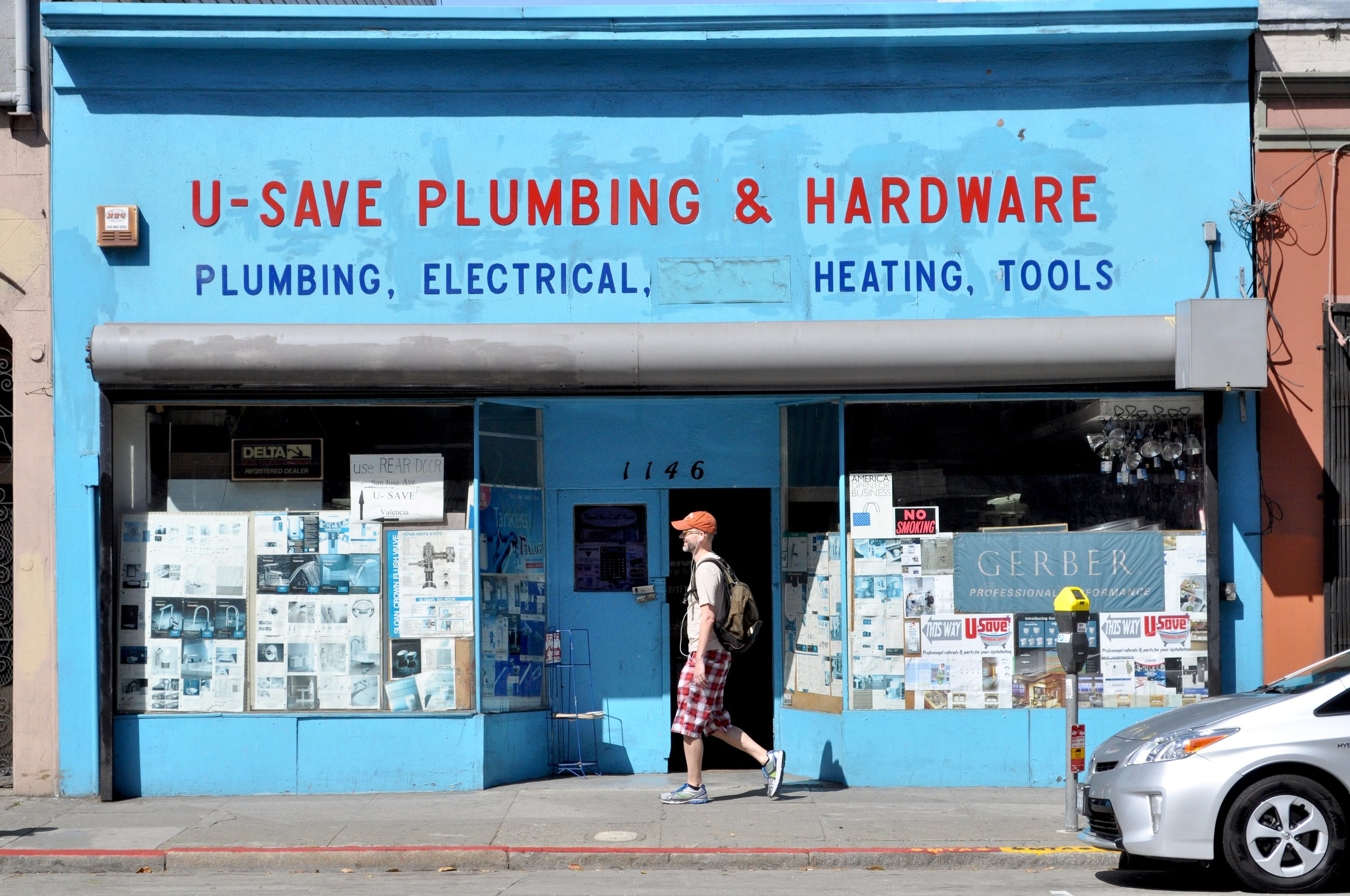 U-Save Plumbing T.JPG