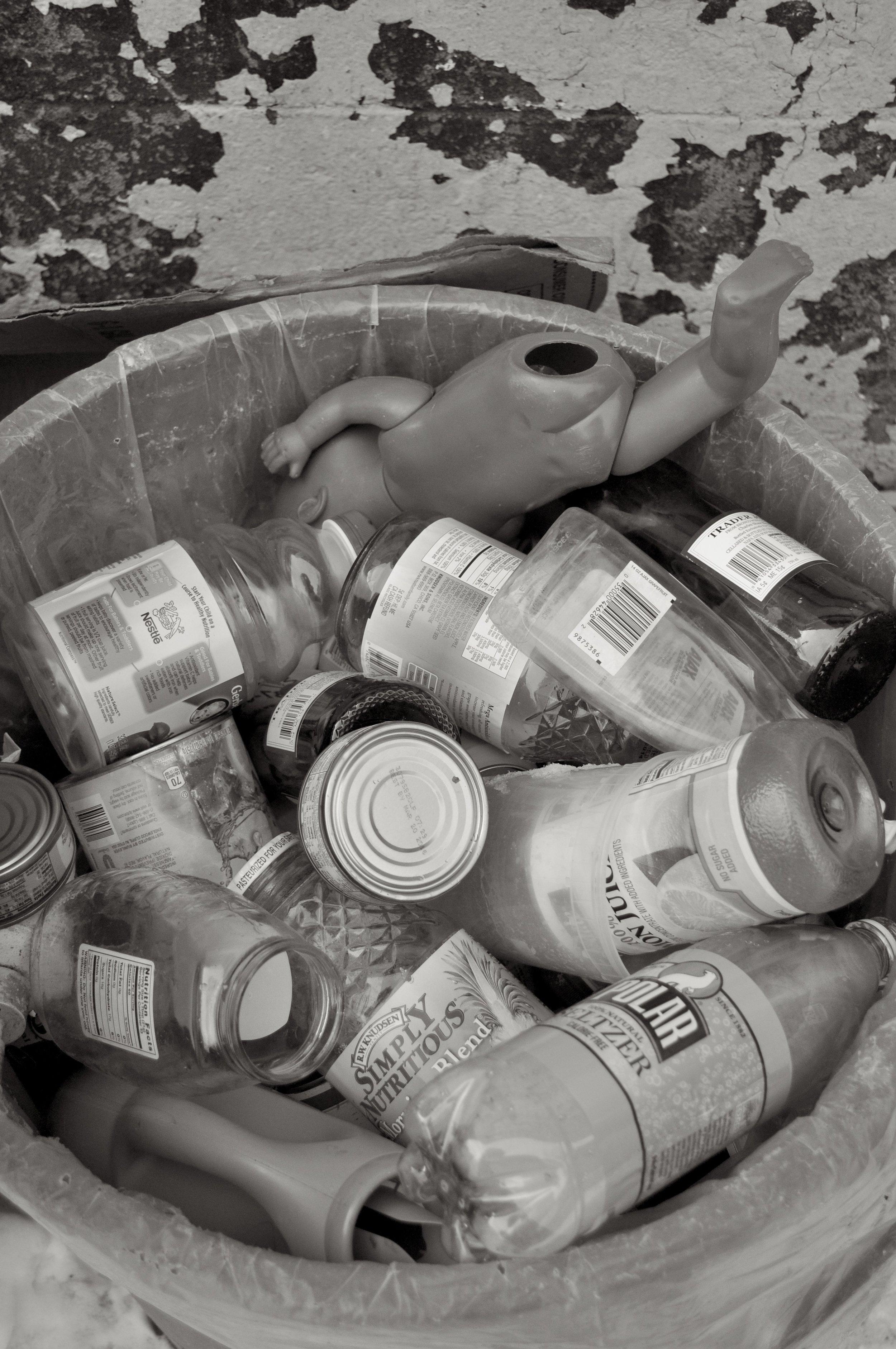 Trash Can Baby T.JPG