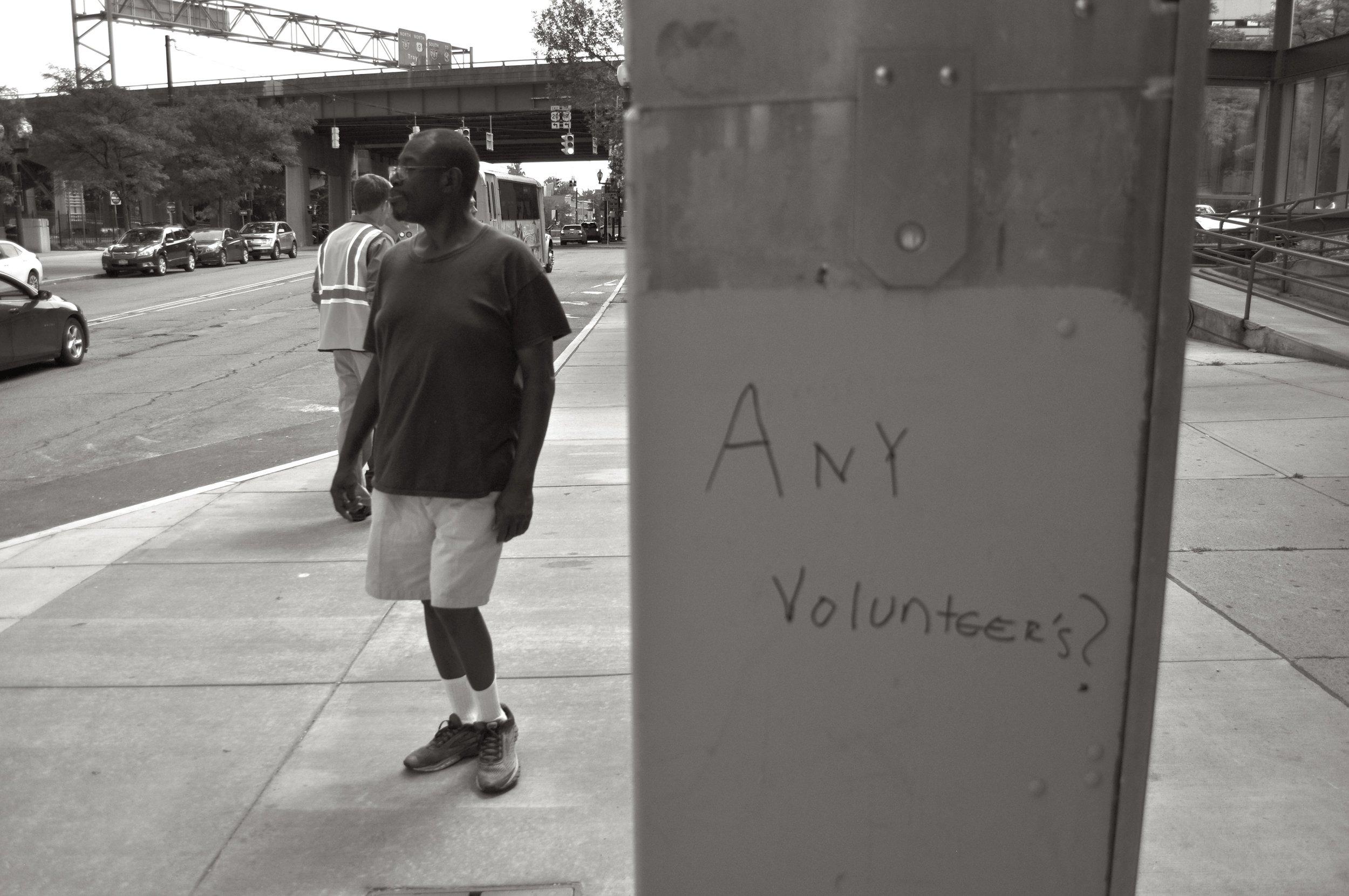 Any Volunteers T.JPG