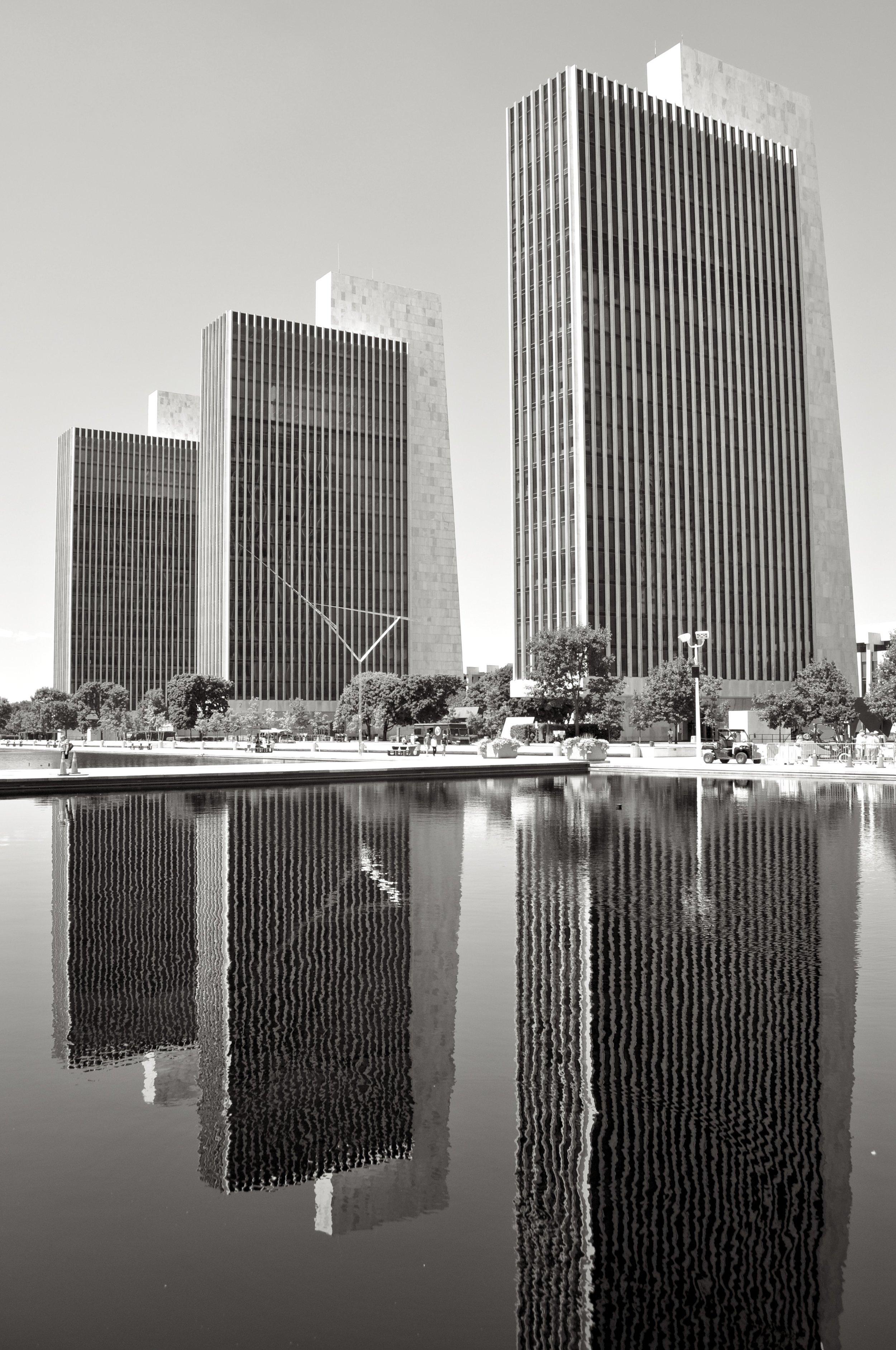 Empire Reflection T.JPG