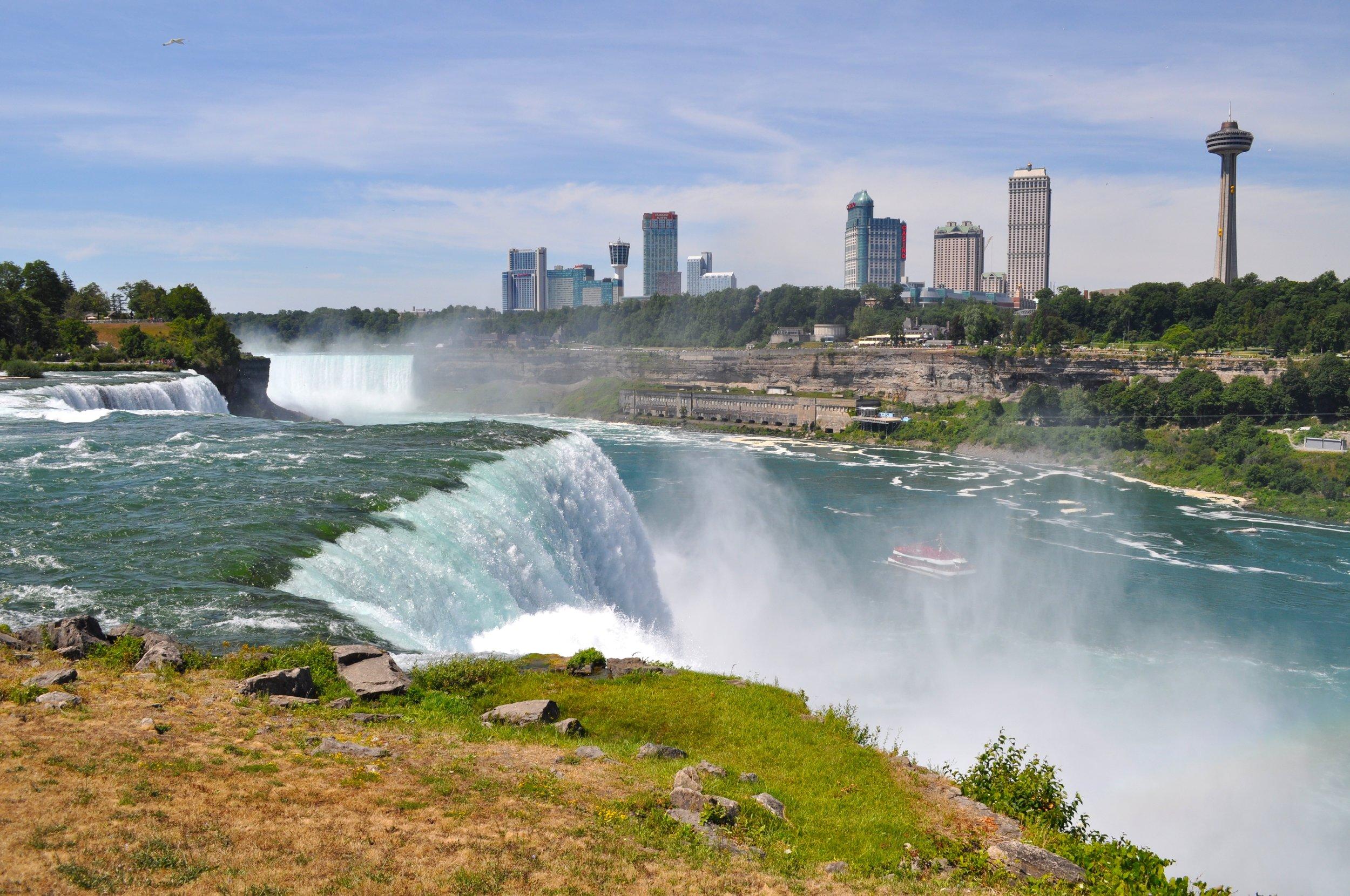 Niagara Falls T.JPG