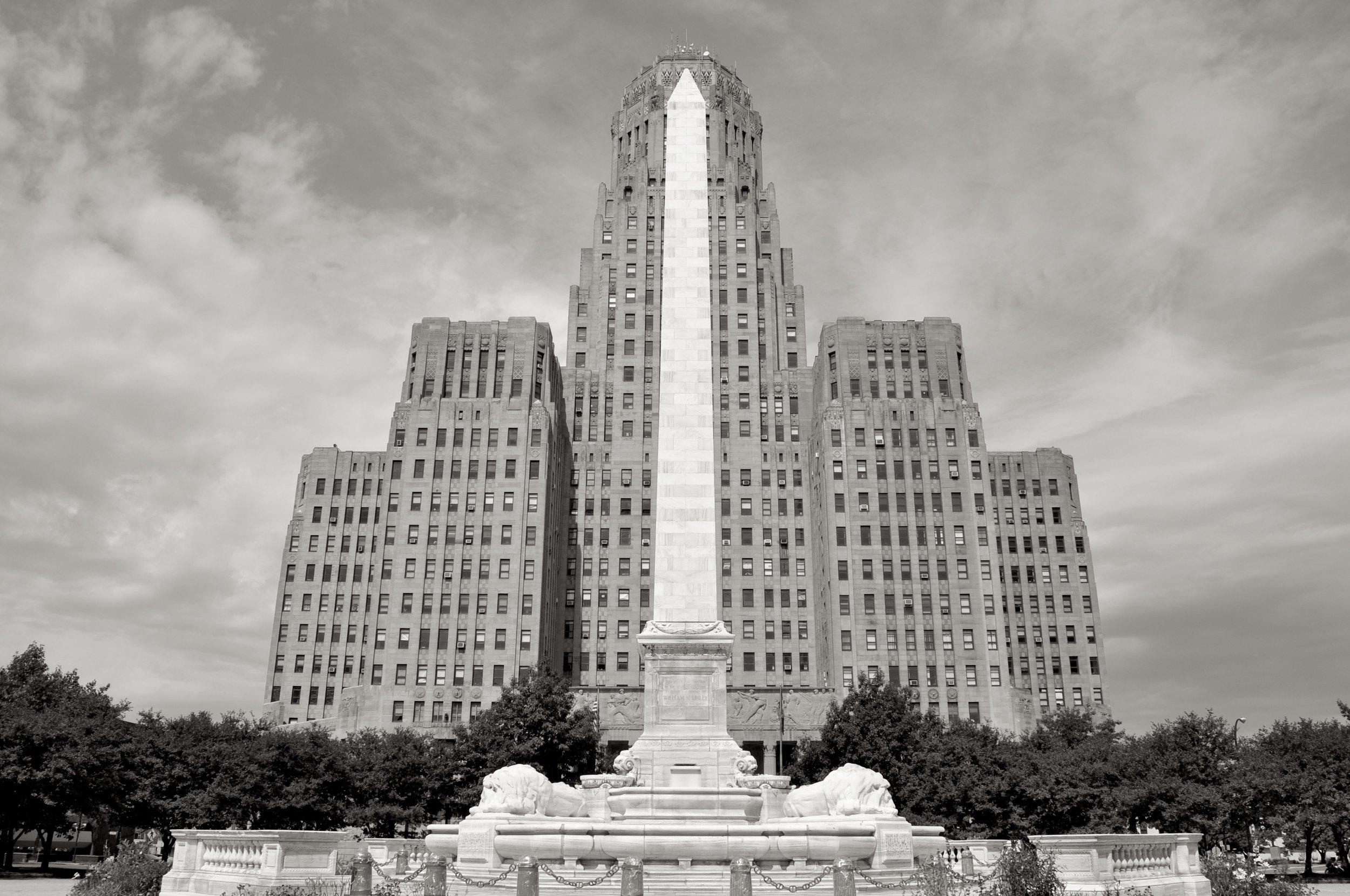 Buffalo City Hall T.JPG