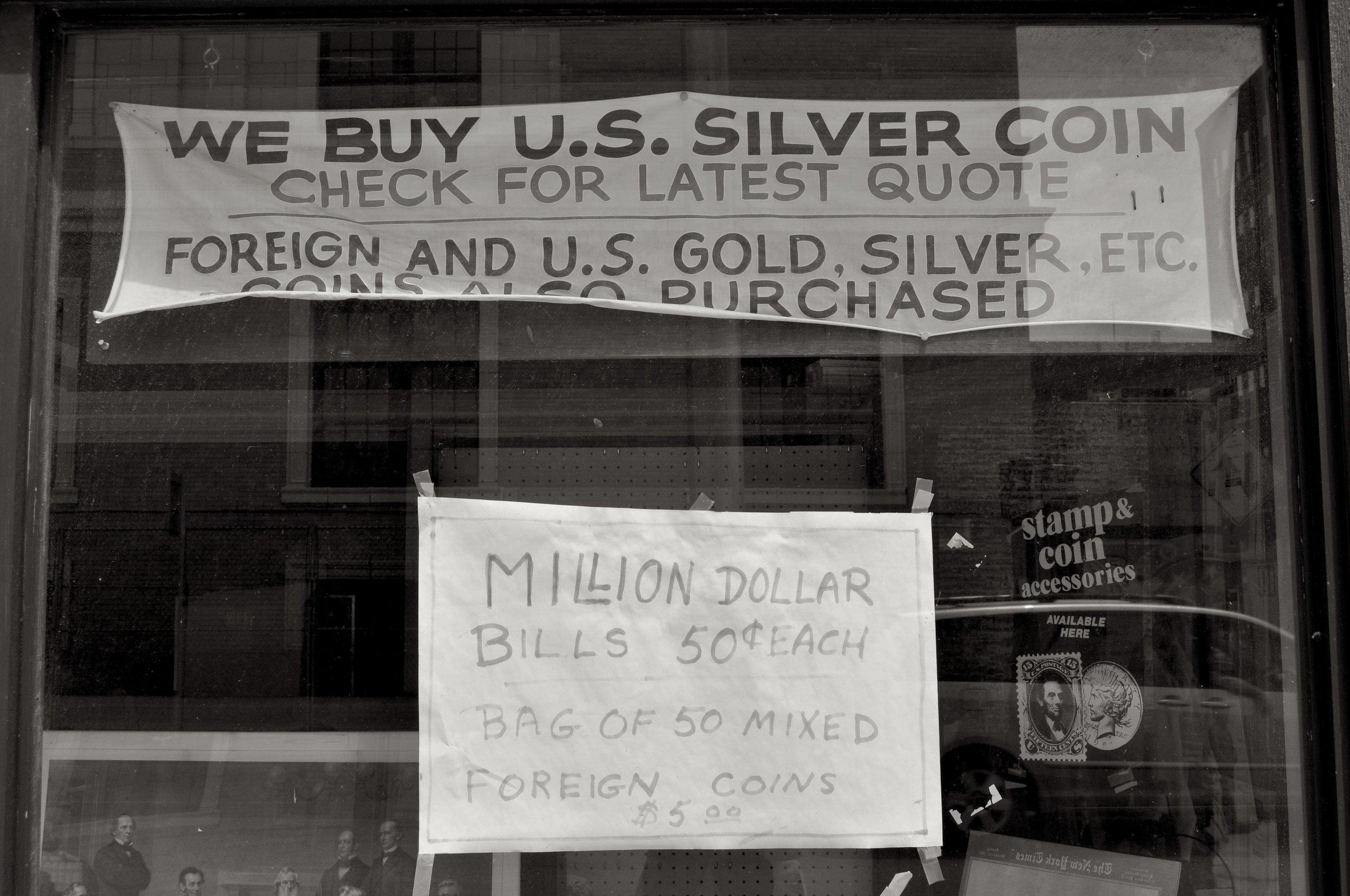 Million Dollar Bills T.JPG