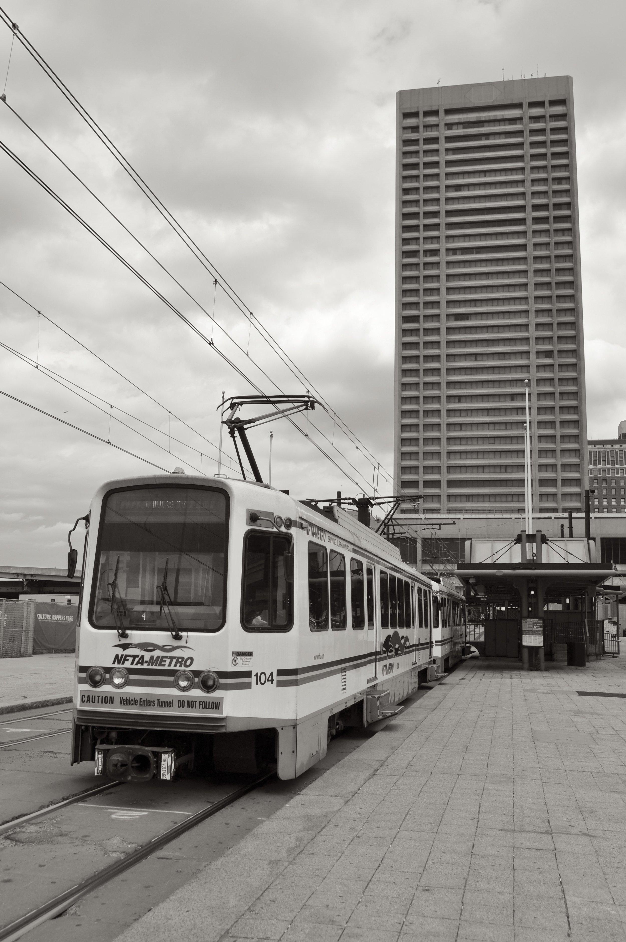 NFTA Metro T.JPG