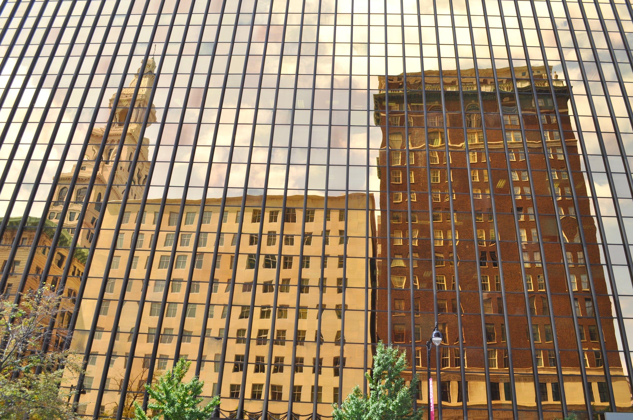 Hartford Reflection T.JPG