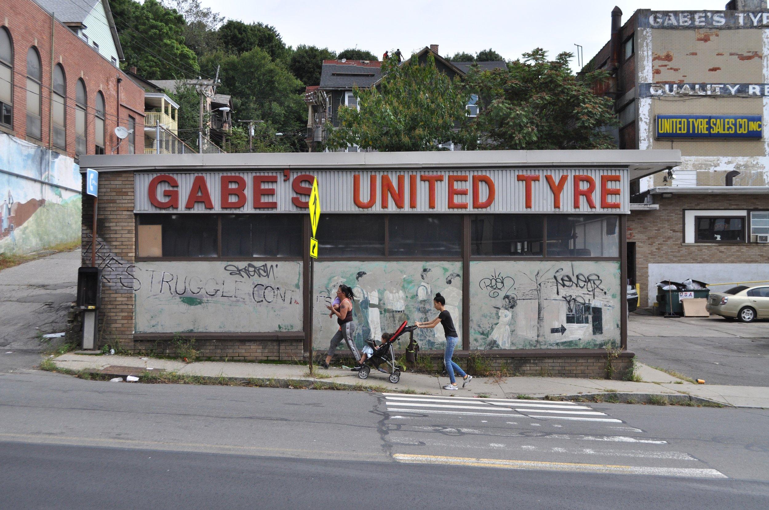 Gabes United Tyre T.JPG
