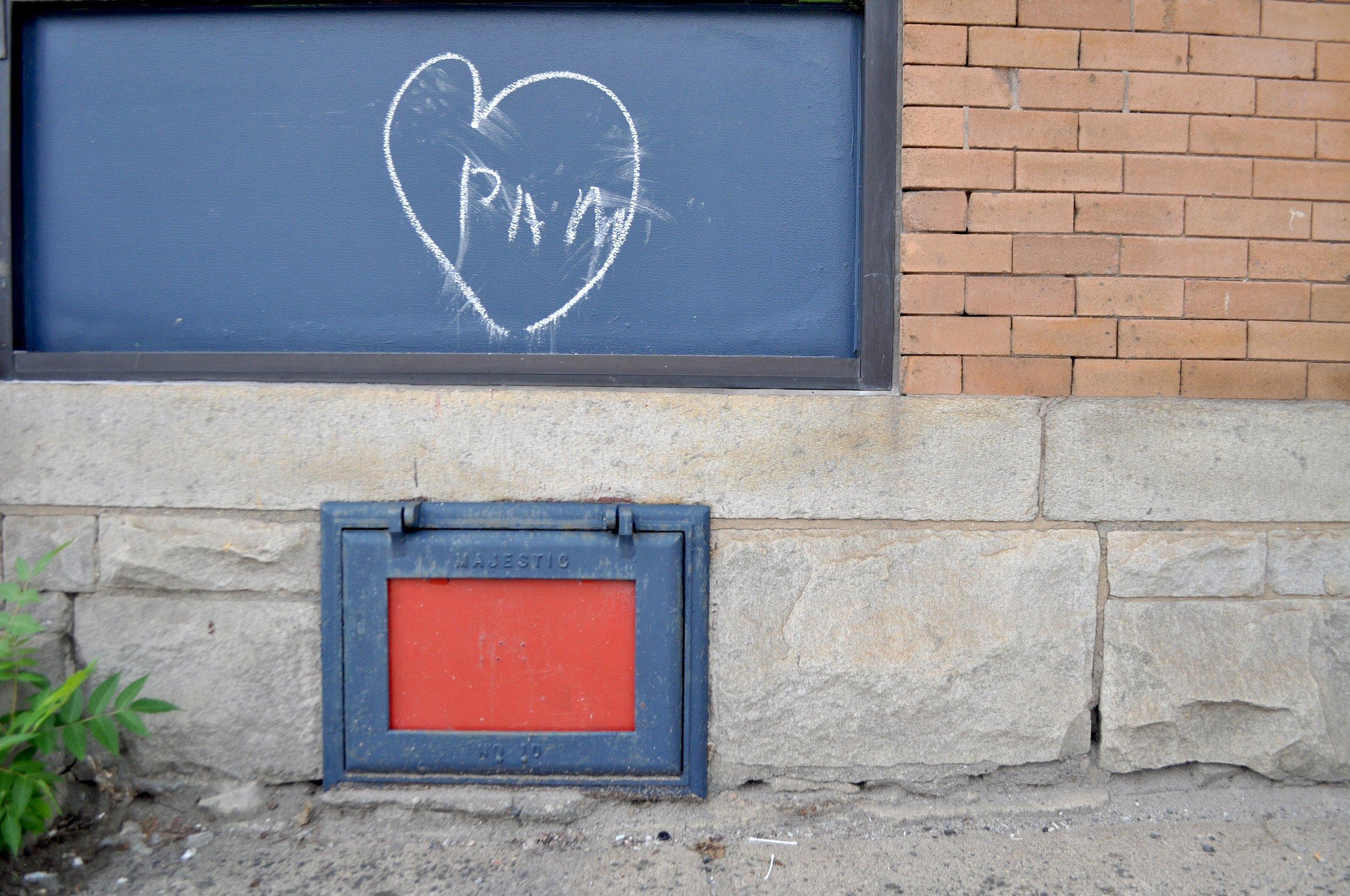Love Pam T.JPG