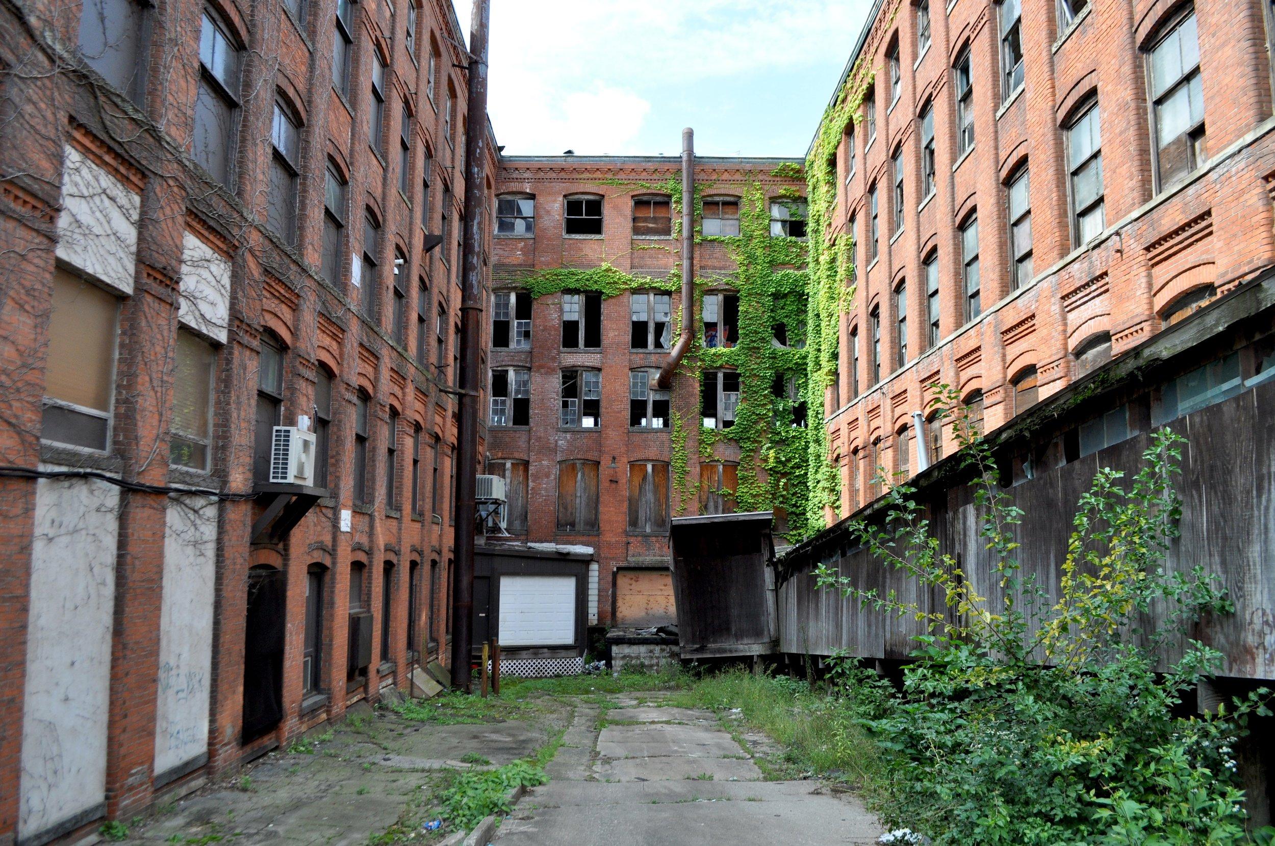 Waterbury Factory T.JPG