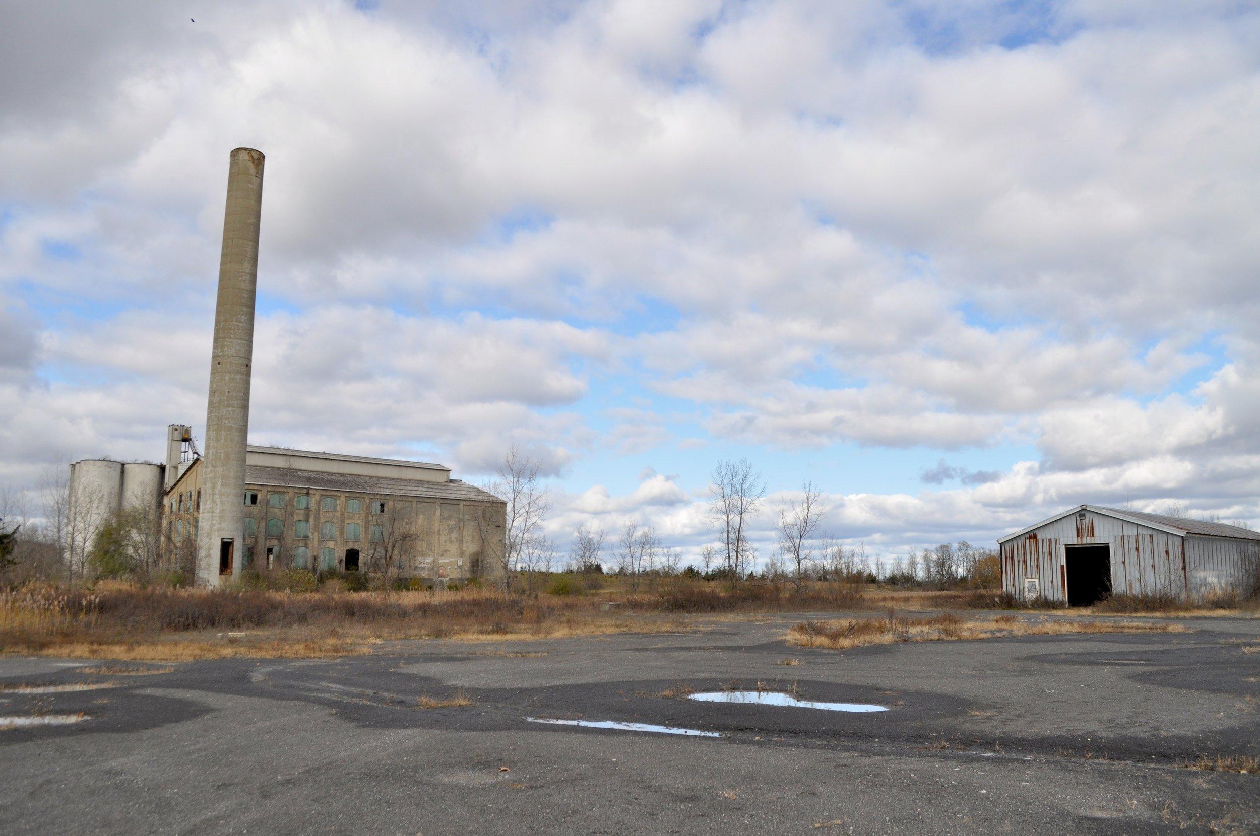 Abandoned Hudson Factory T.JPG