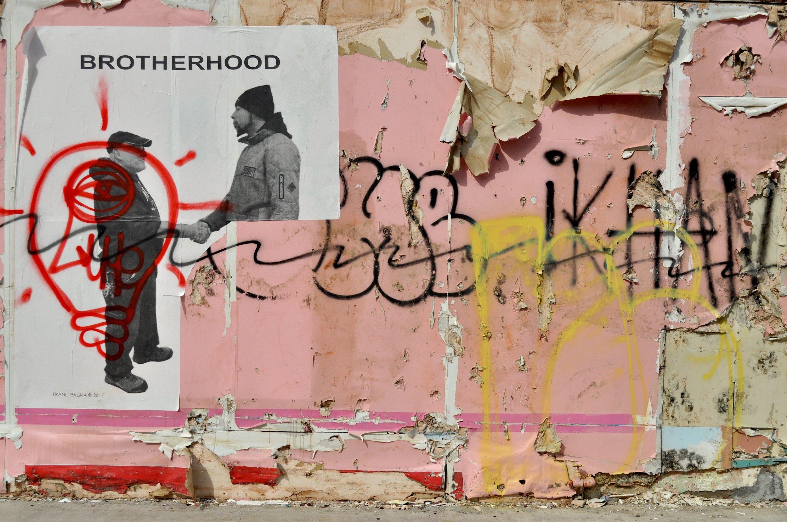 Brotherhood T.JPG