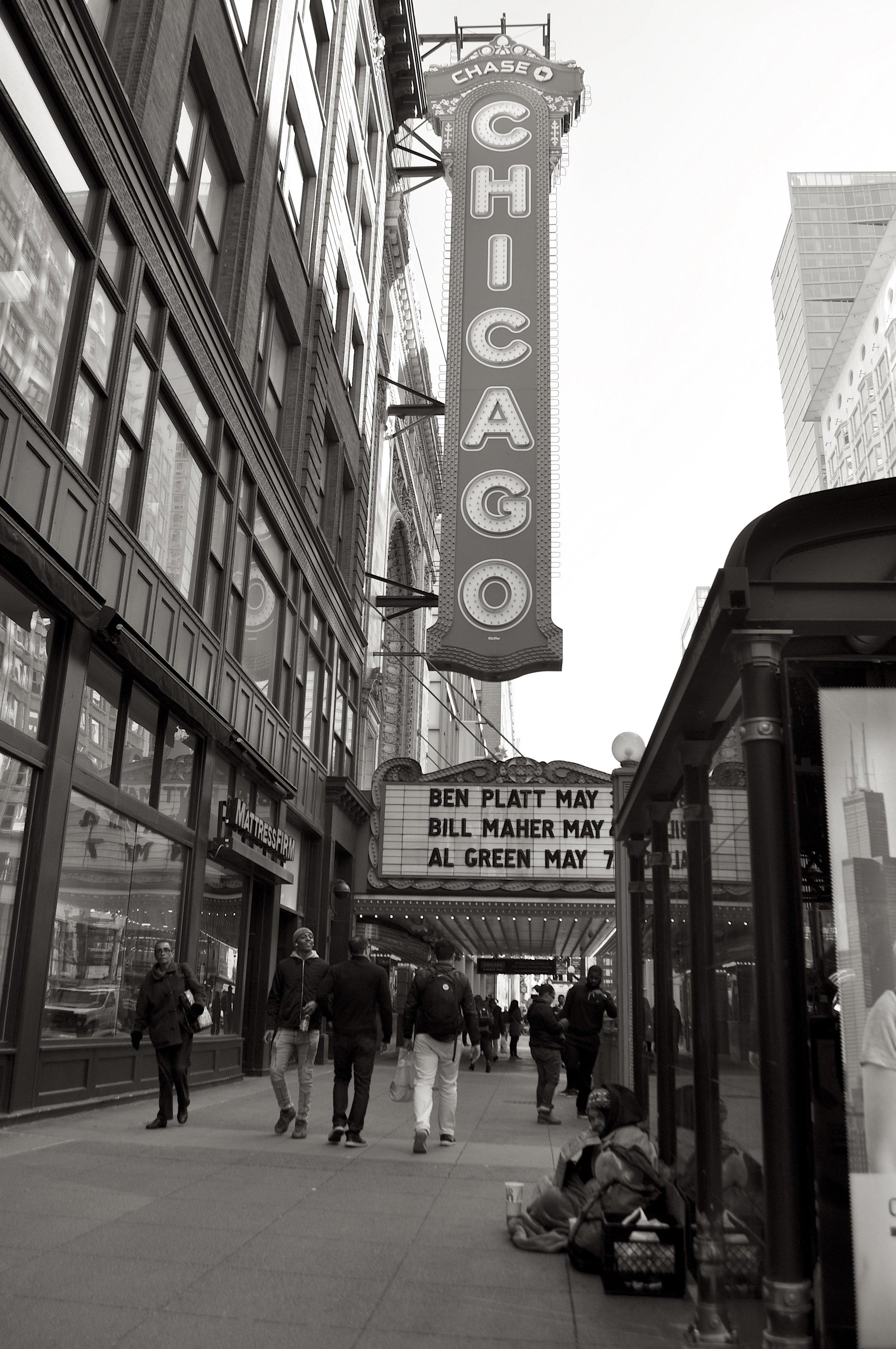 Begging Under Chicago T.JPG