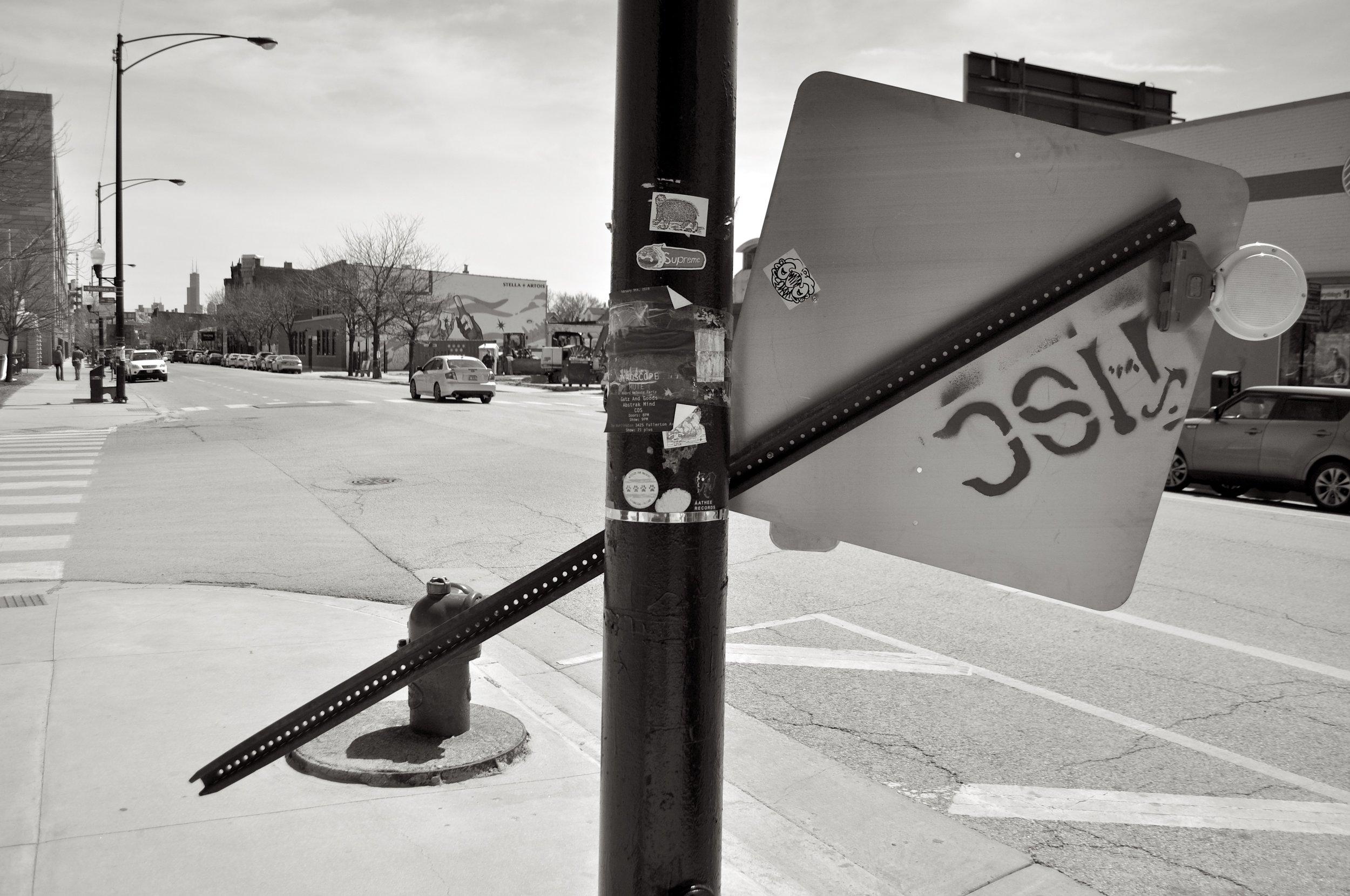 Sign Post T.JPG