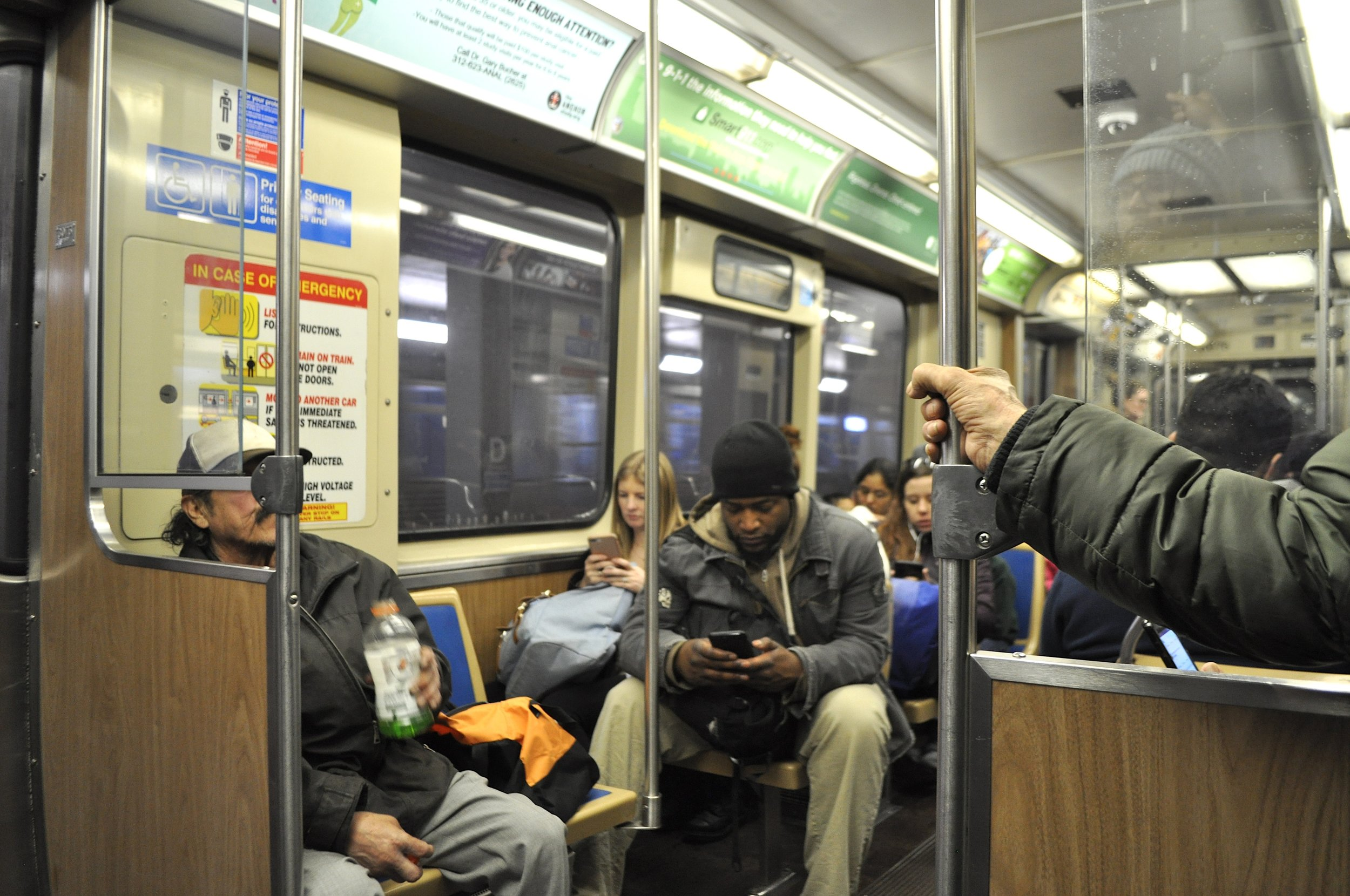 Train Phones T.JPG