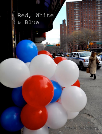 Red White Blue Zine Cover.png
