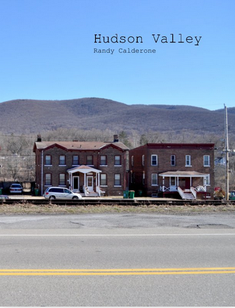 Hudson Valley Zine Cover.png
