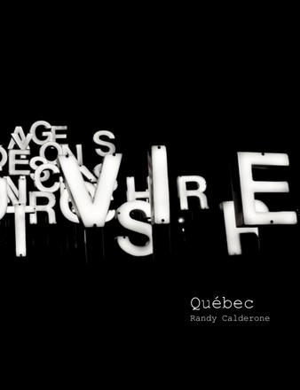 Quebec Zine Cover.png