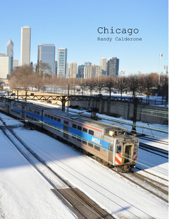 Chicago Zine Cover.png